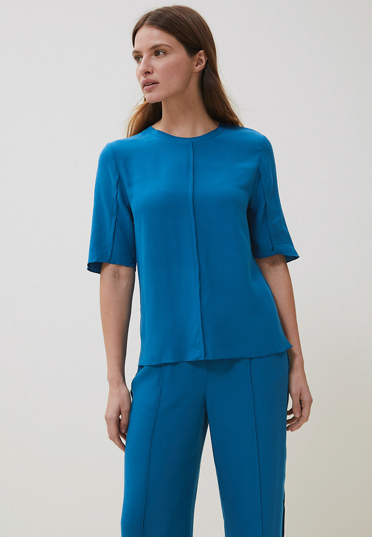 Блуза Marks & Spencer T507286TE0