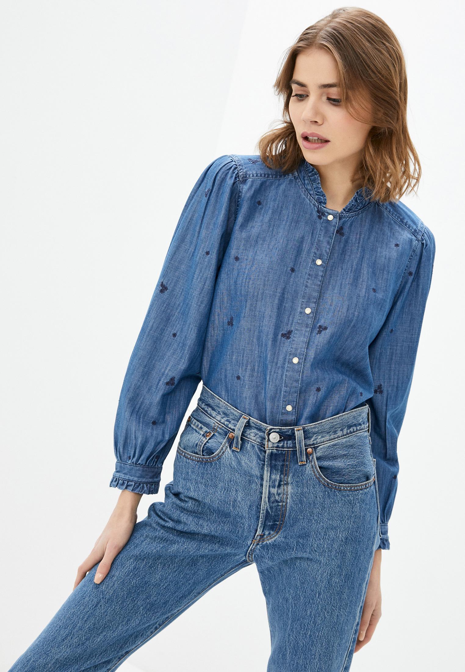 Рубашка Marks & Spencer T532255UQQ