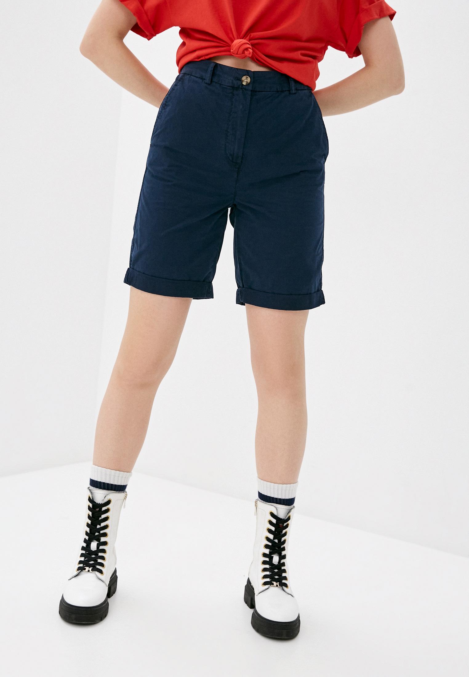 Женские шорты Marks & Spencer T573013F0