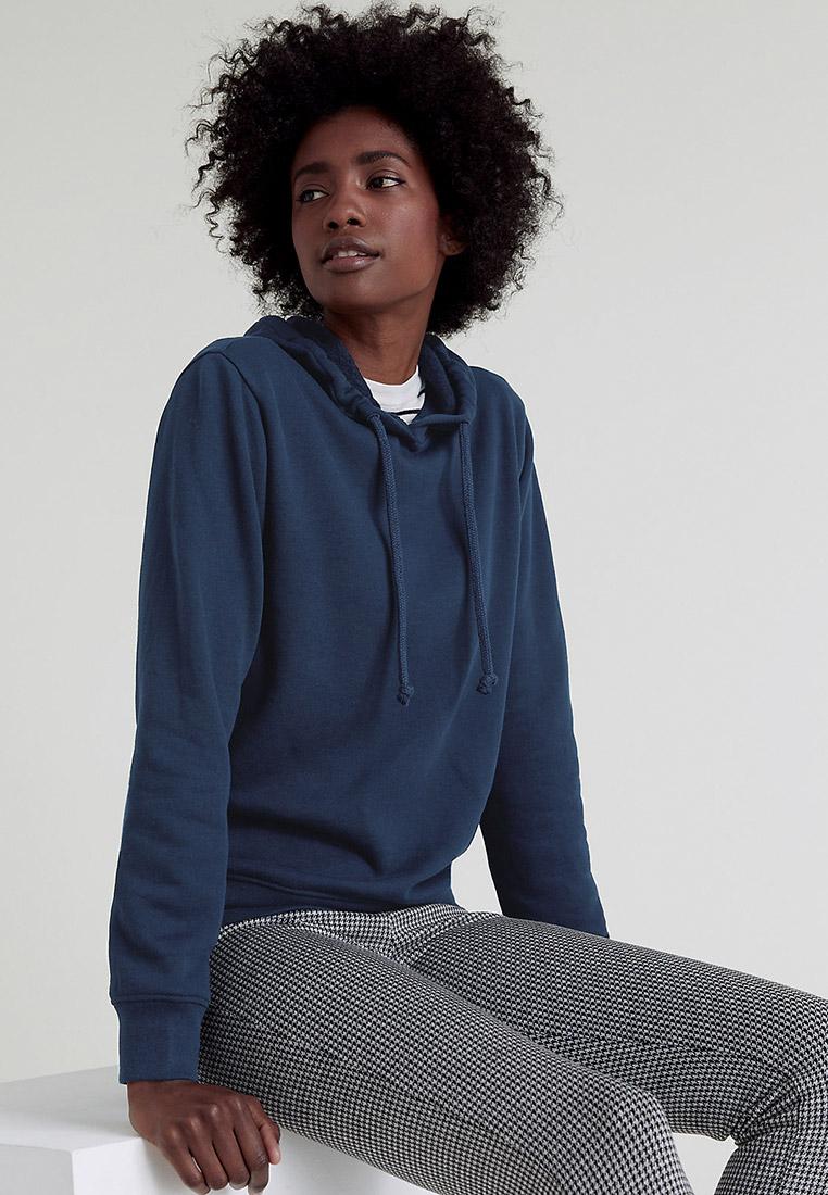 Женские худи Marks & Spencer T416075CF0