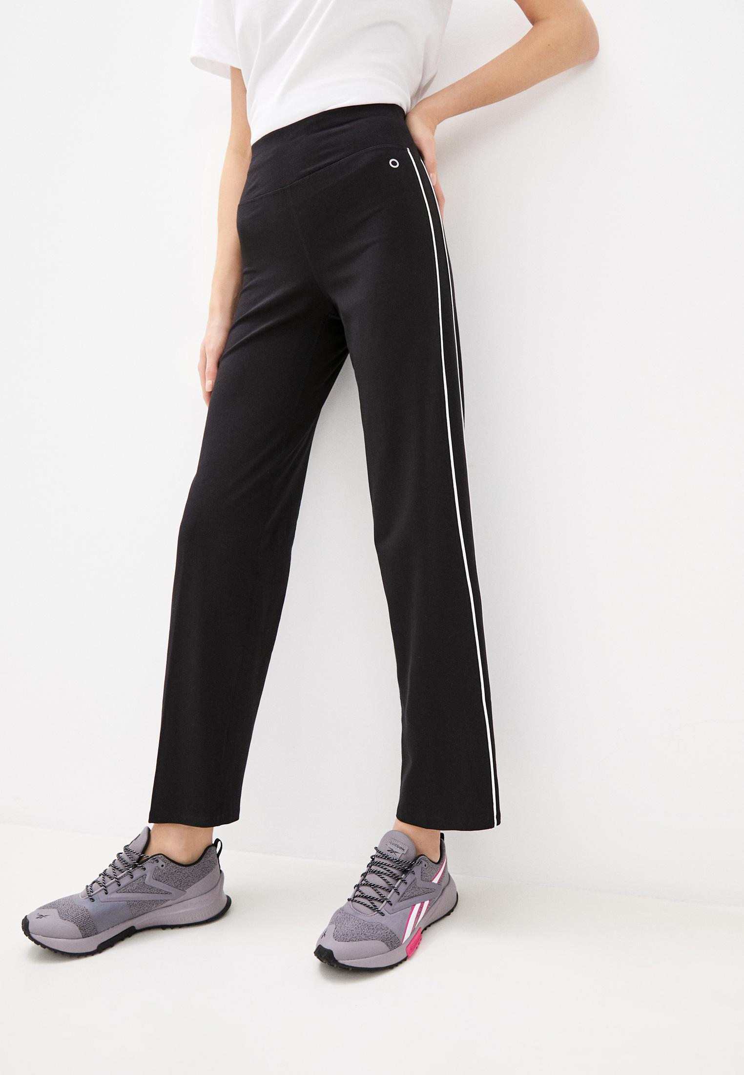 Женские спортивные брюки Marks & Spencer T516064
