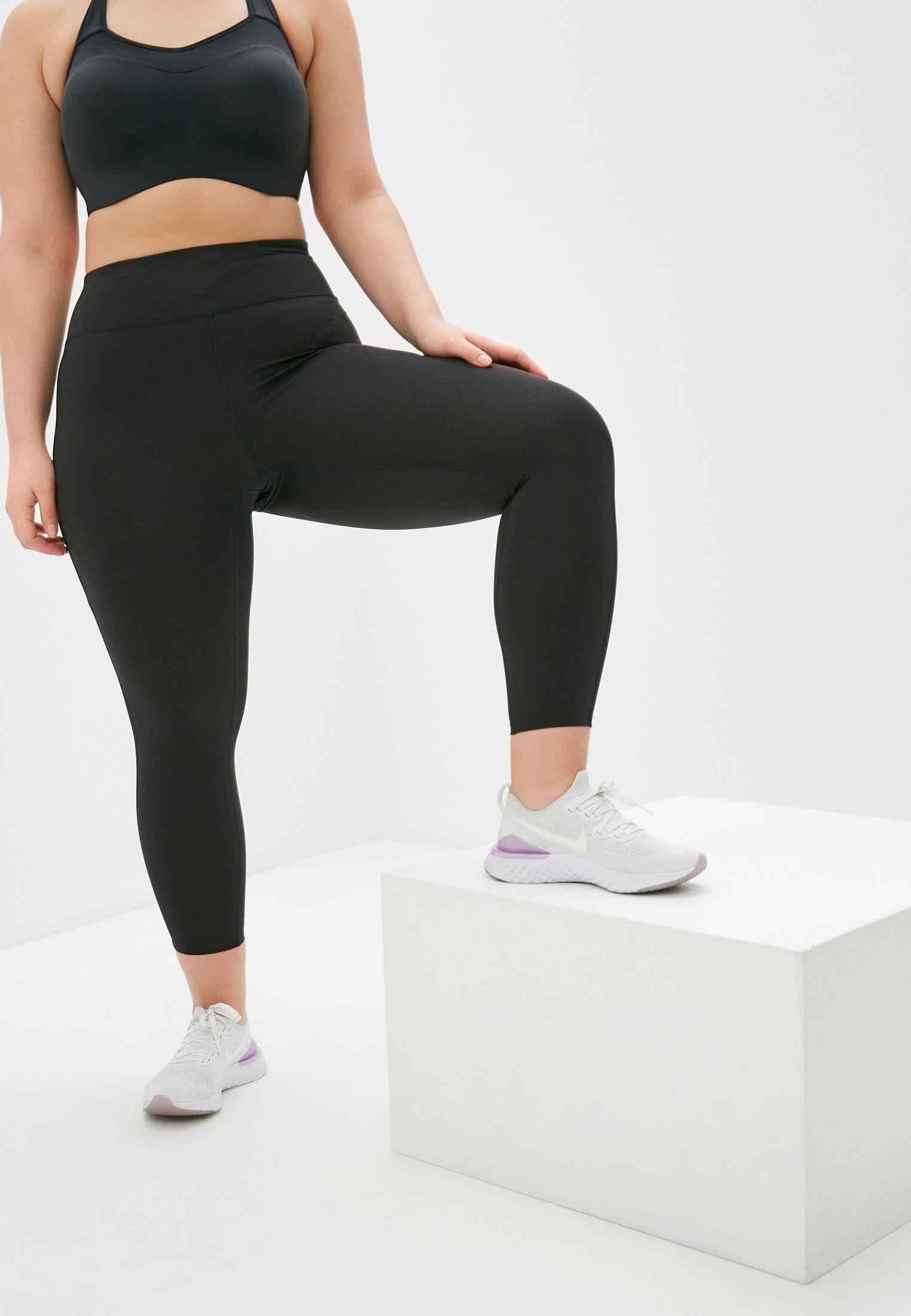 Женские спортивные брюки Marks & Spencer T516296
