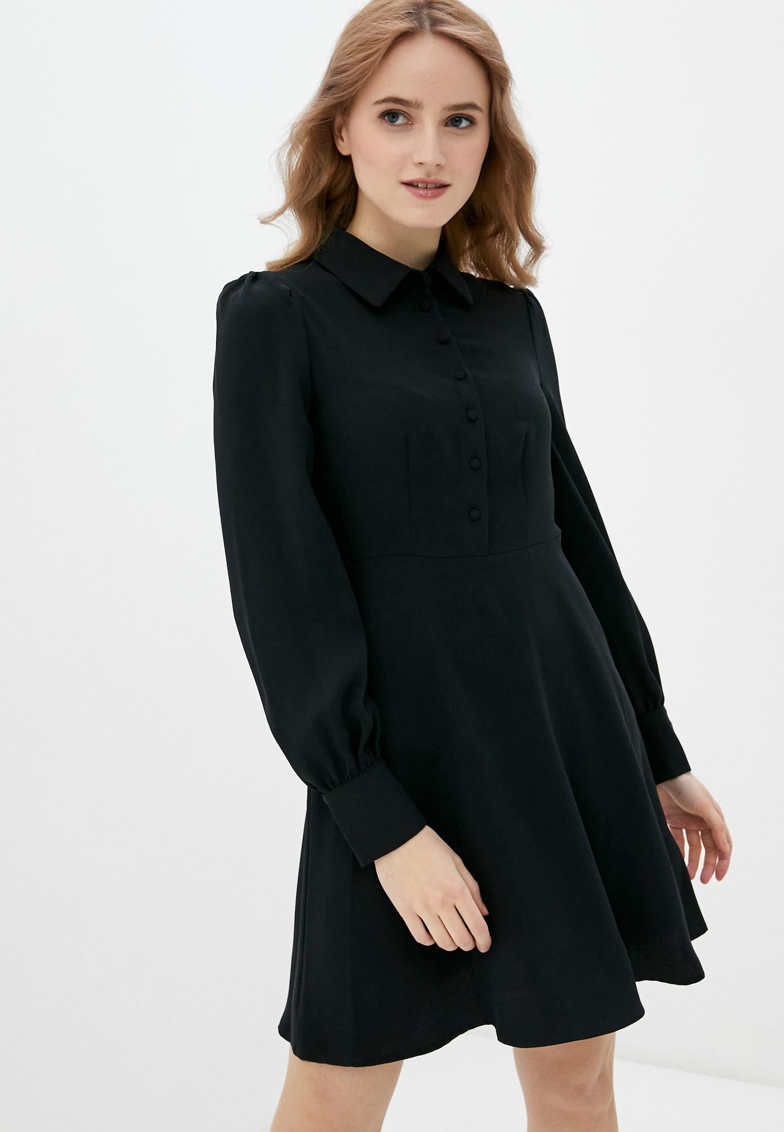 Платье Marks & Spencer T424478