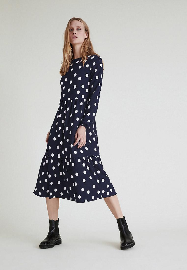 Повседневное платье Marks & Spencer T424451F4