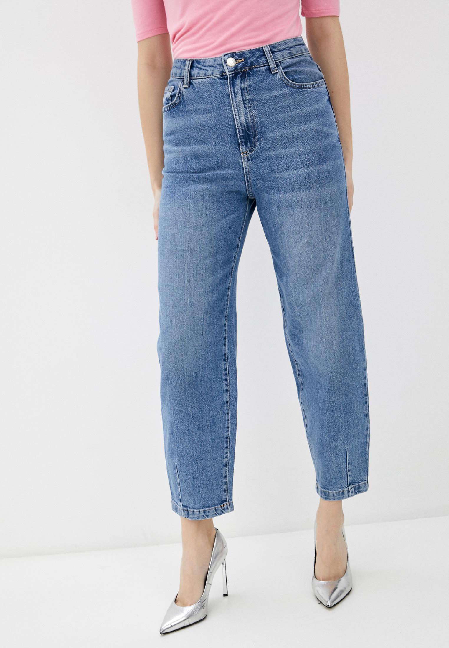 Широкие и расклешенные джинсы Marks & Spencer T576378XA