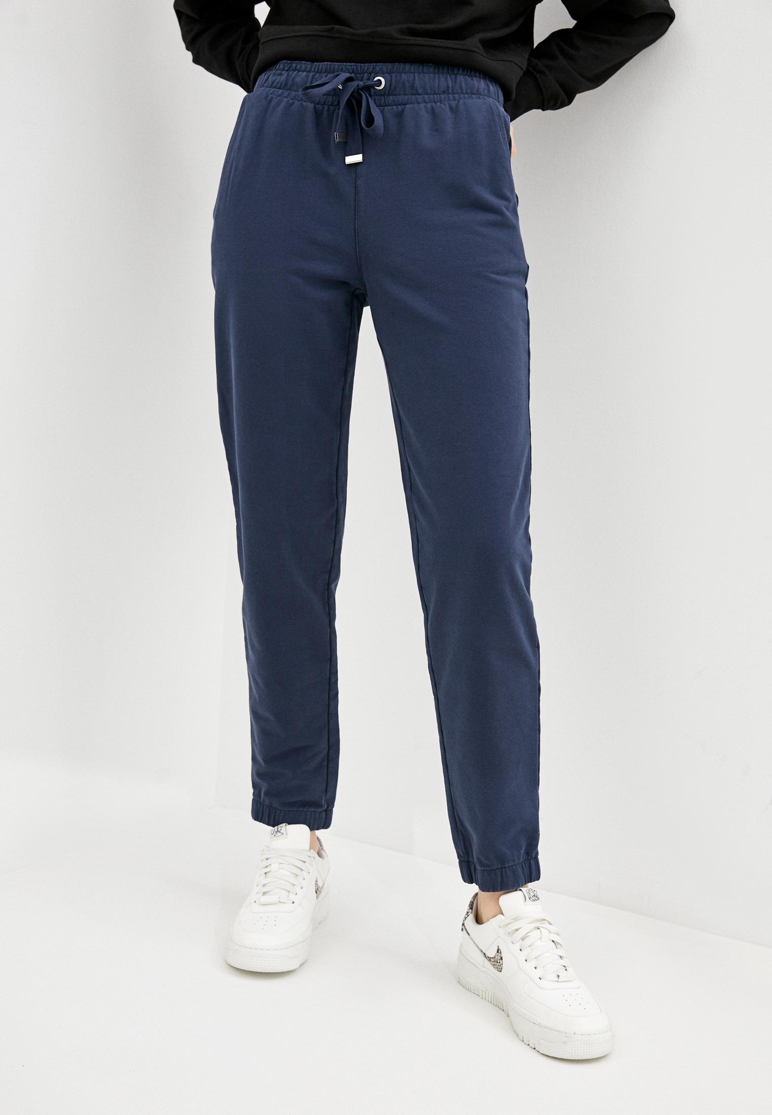 Женские спортивные брюки Marks & Spencer T576150F0