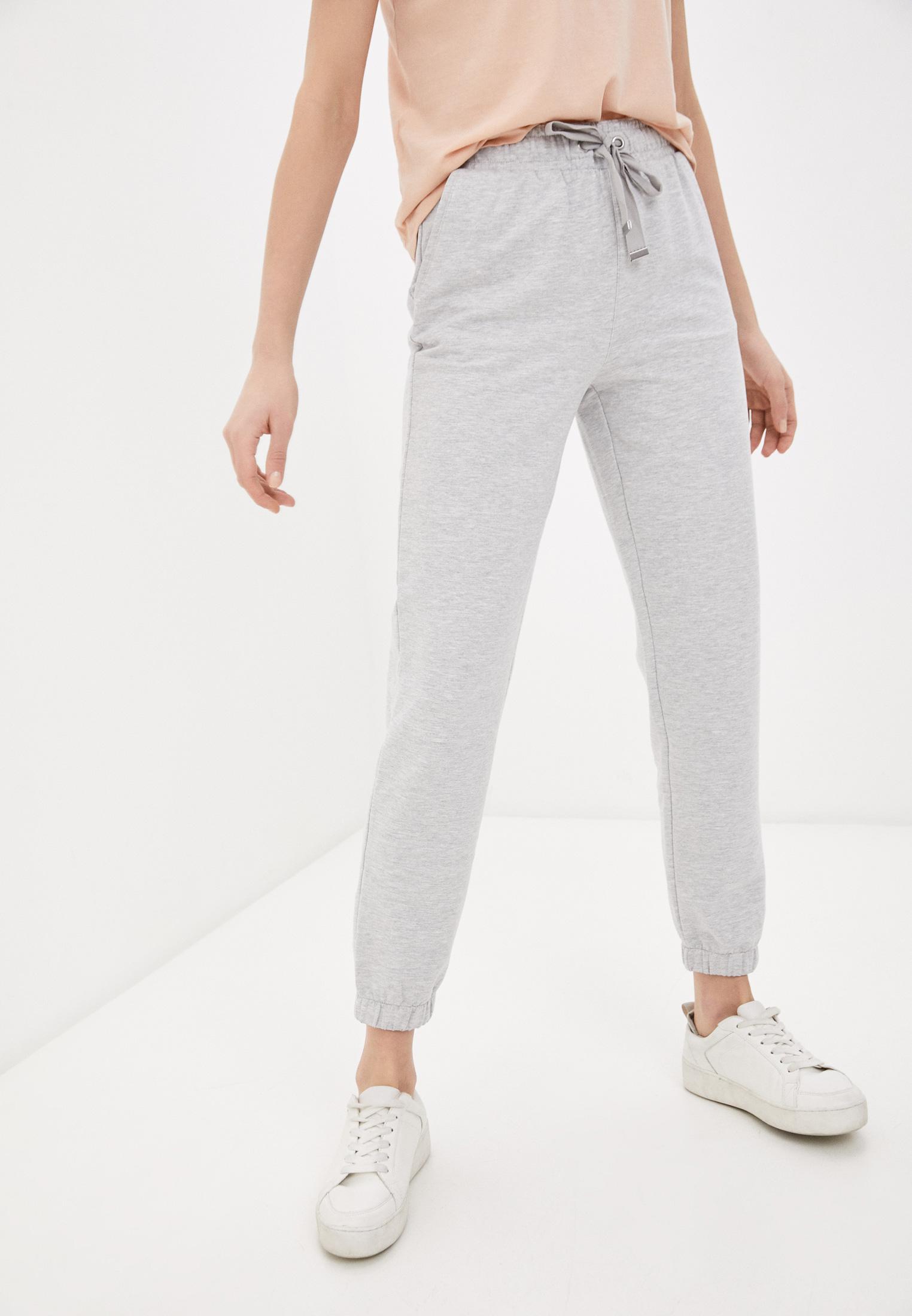 Женские спортивные брюки Marks & Spencer T576150FUT