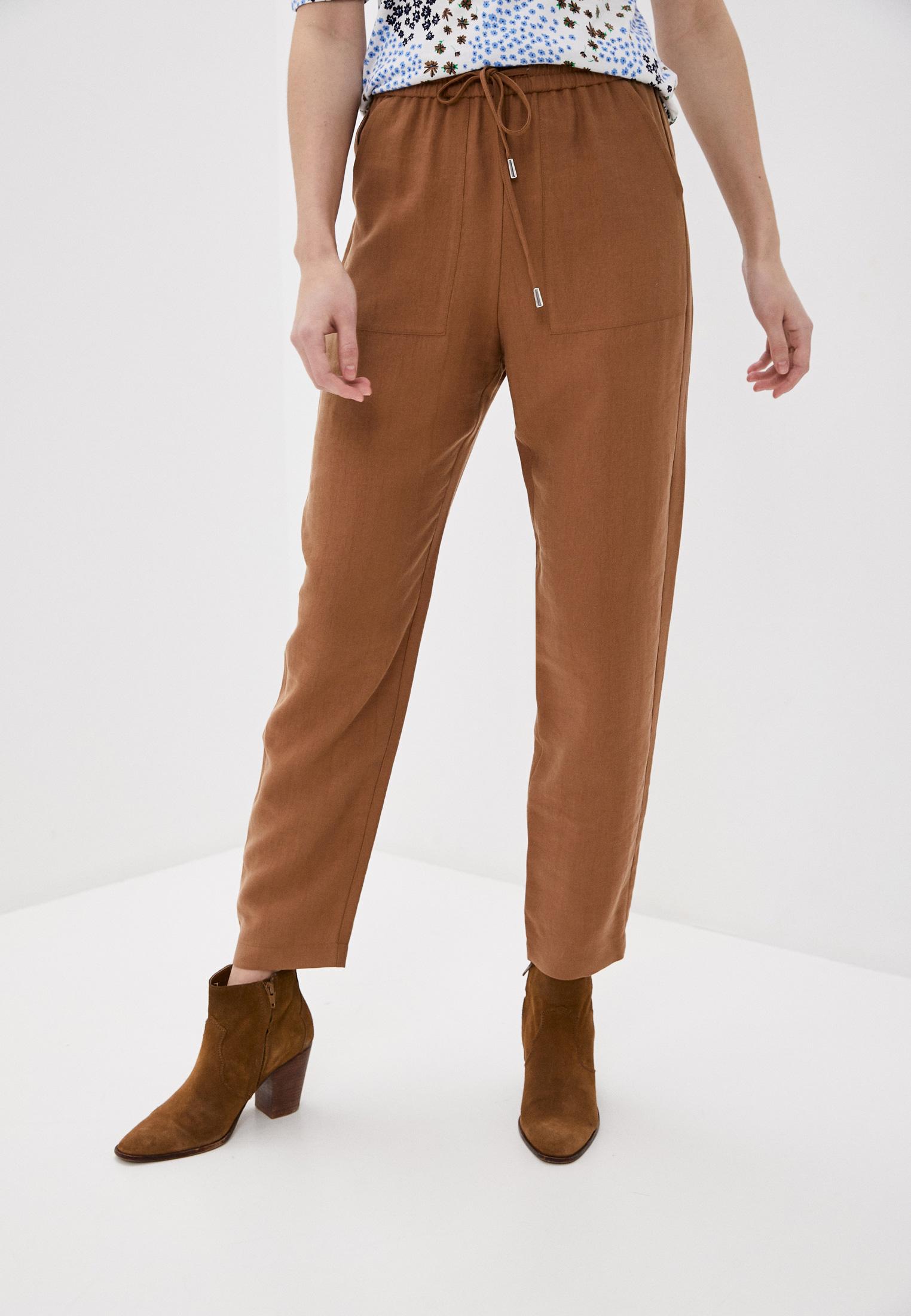 Женские брюки Marks & Spencer Брюки Marks & Spencer