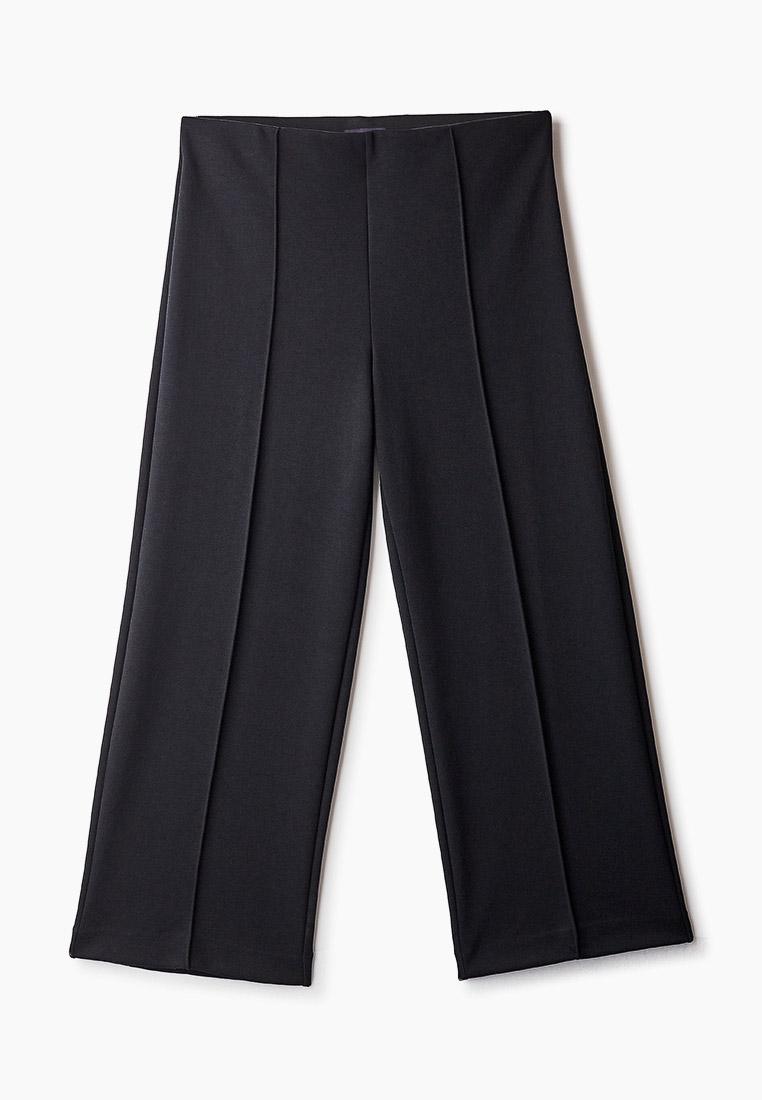 Женские брюки Marks & Spencer T596903