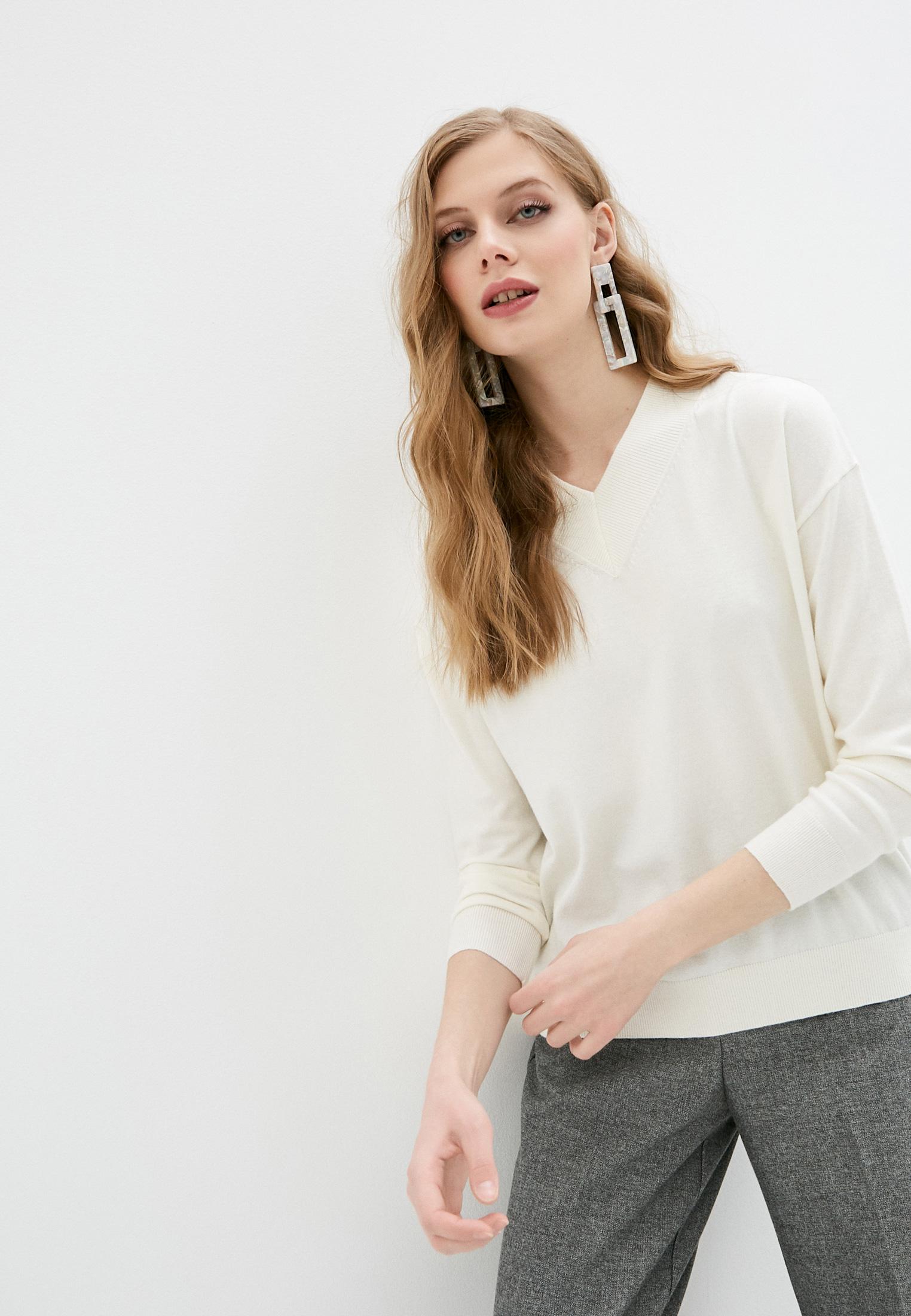 Пуловер Marks & Spencer T382253K0