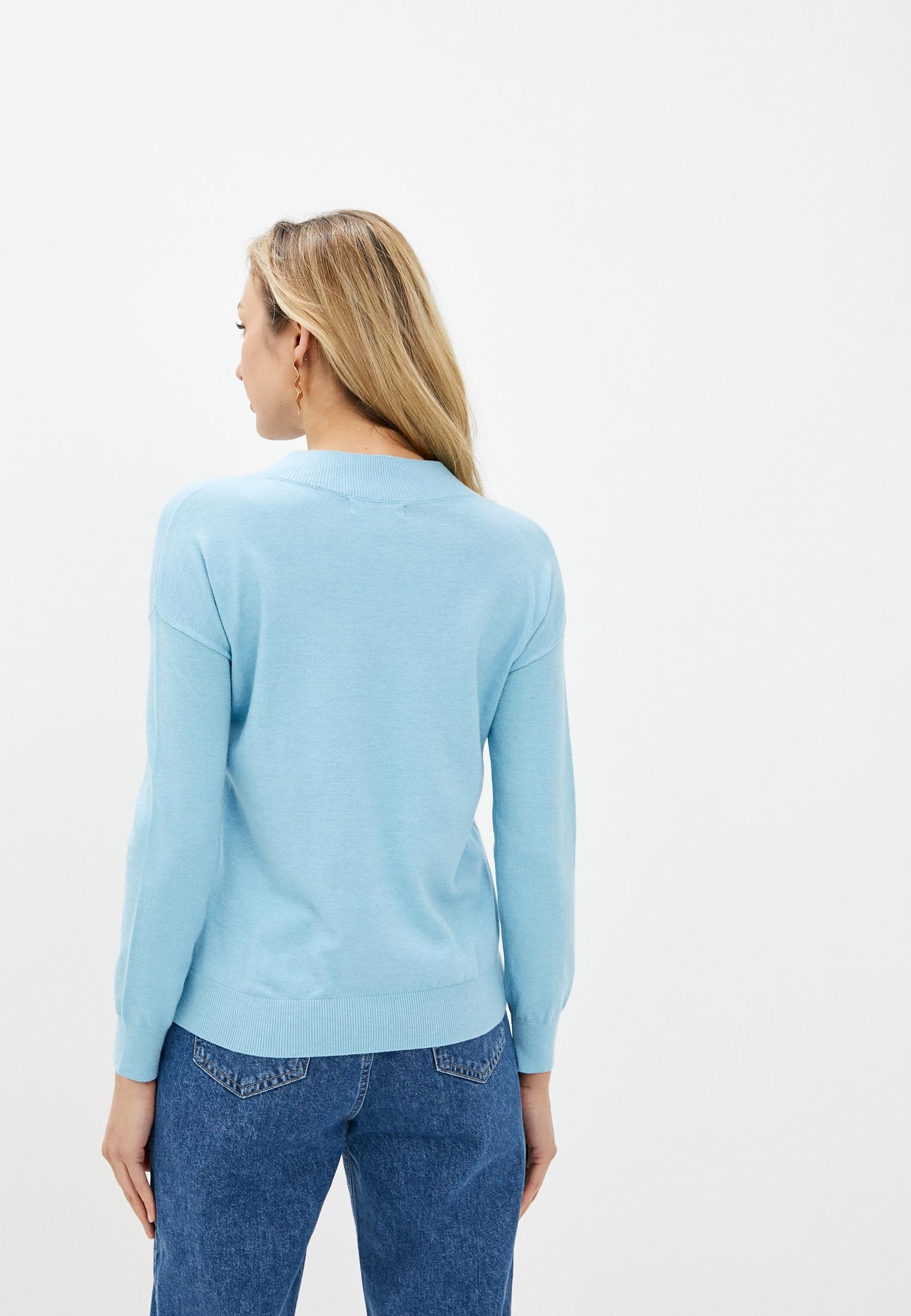 Пуловер Marks & Spencer T382253UZ: изображение 3
