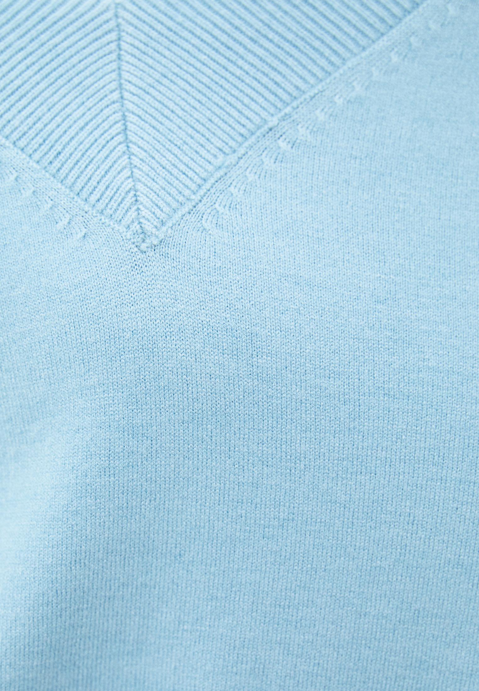 Пуловер Marks & Spencer T382253UZ: изображение 4