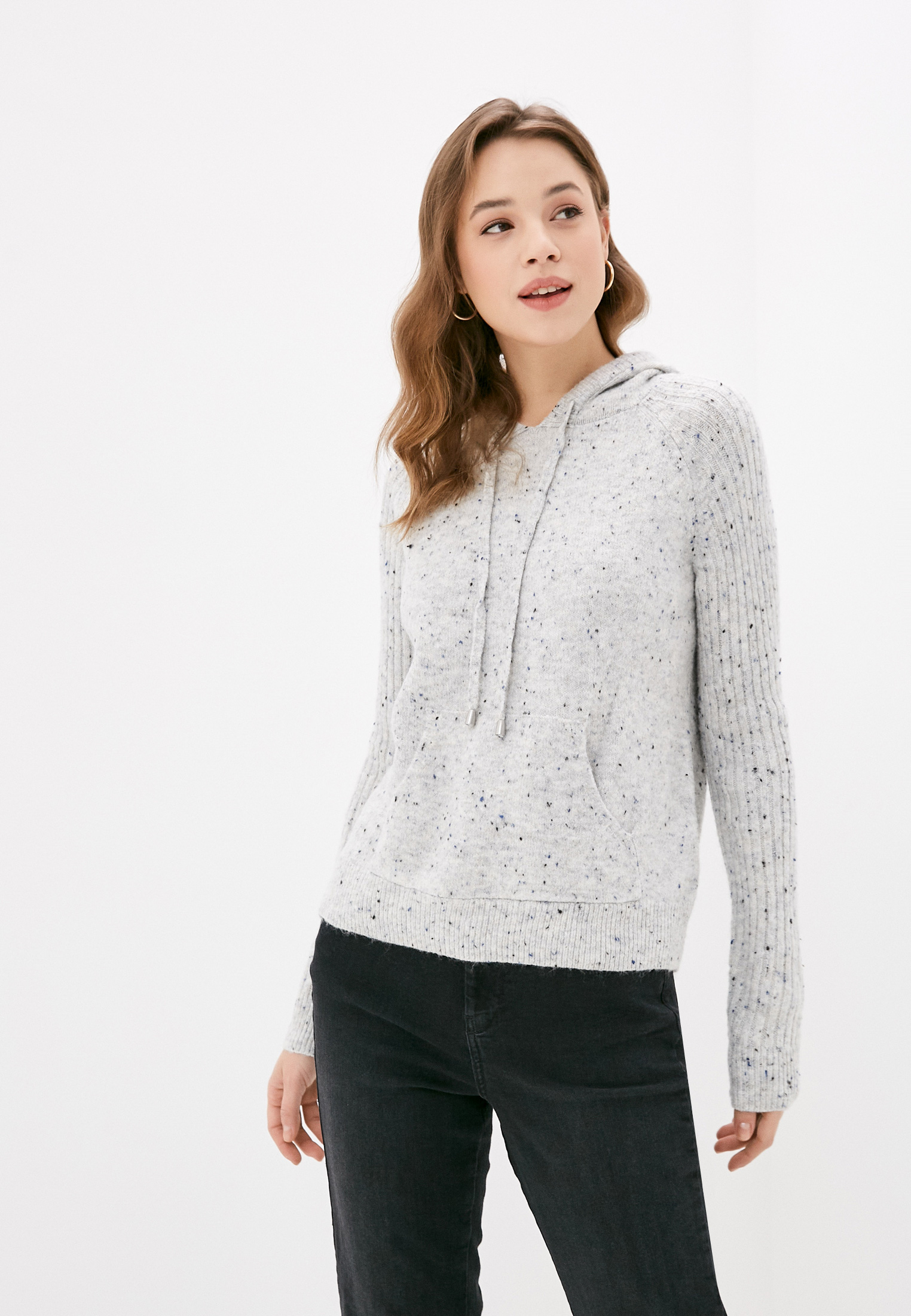 Женские худи Marks & Spencer T380905AT4