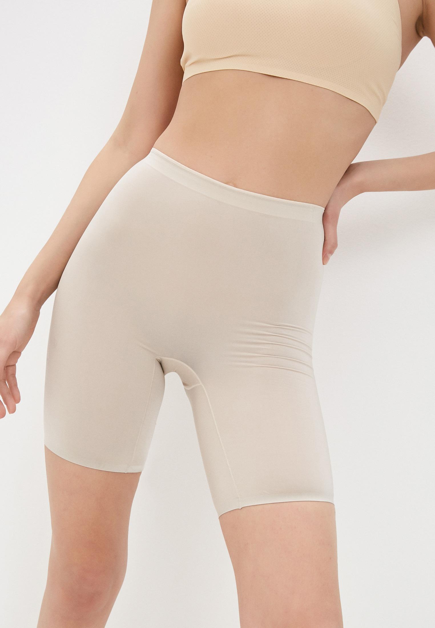 Женское корректирующее белье Marks & Spencer T321105AX