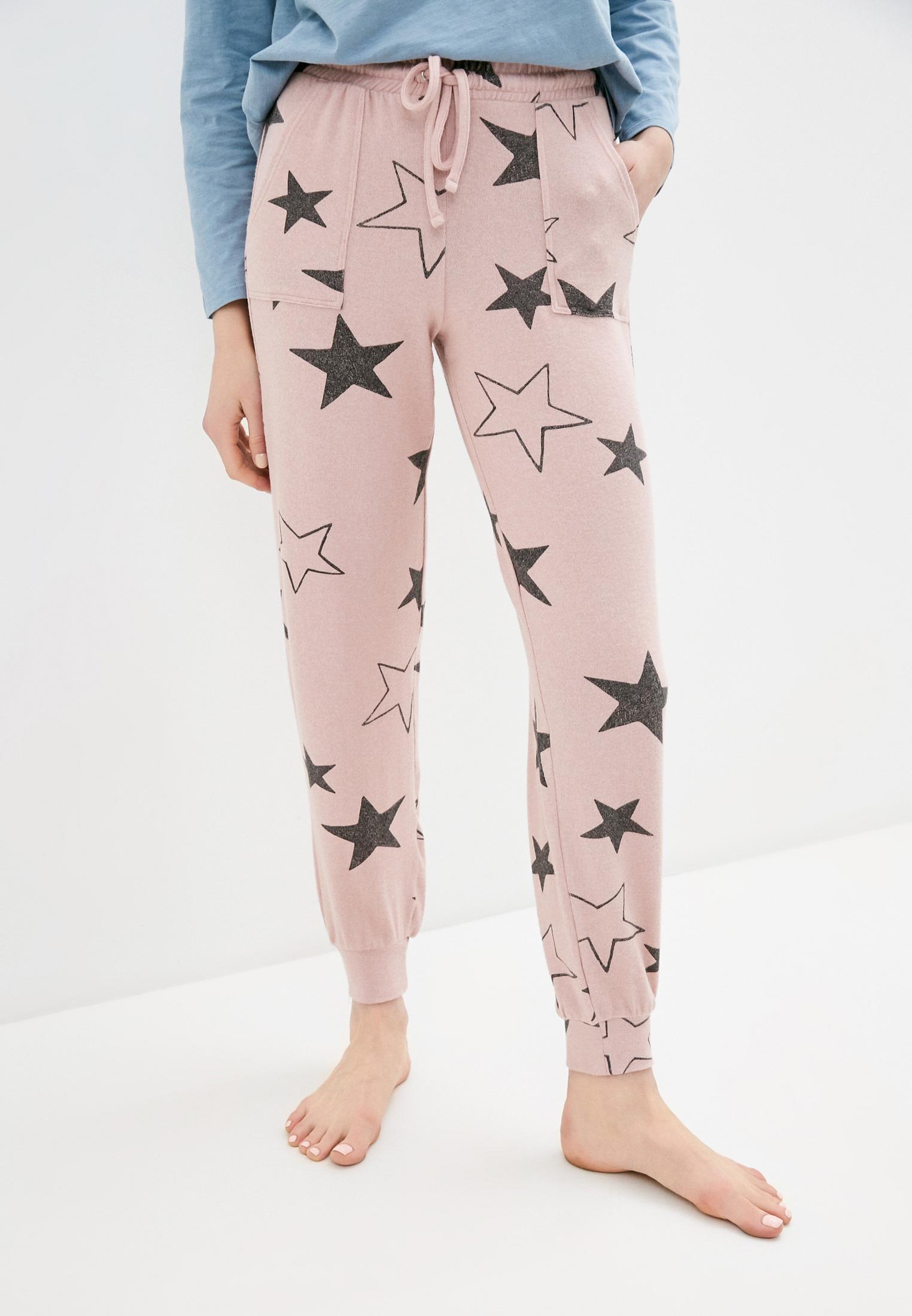 Женские домашние брюки Marks & Spencer T371533P