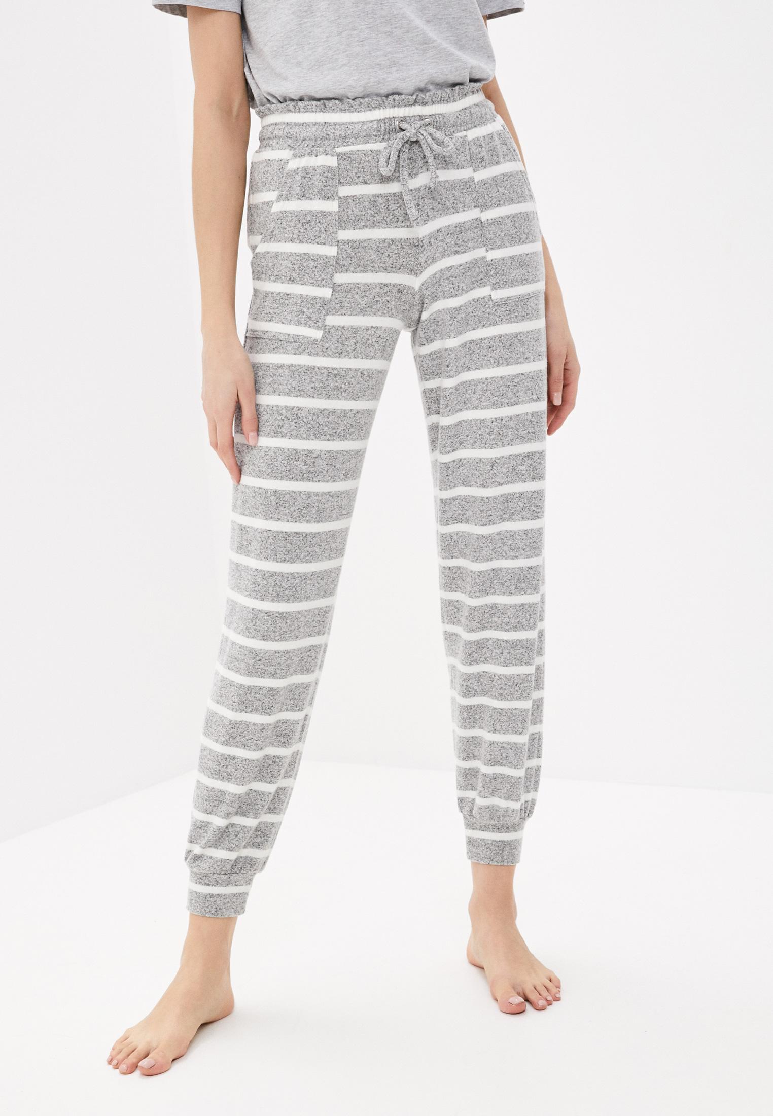 Женские домашние брюки Marks & Spencer Брюки домашние Marks & Spencer