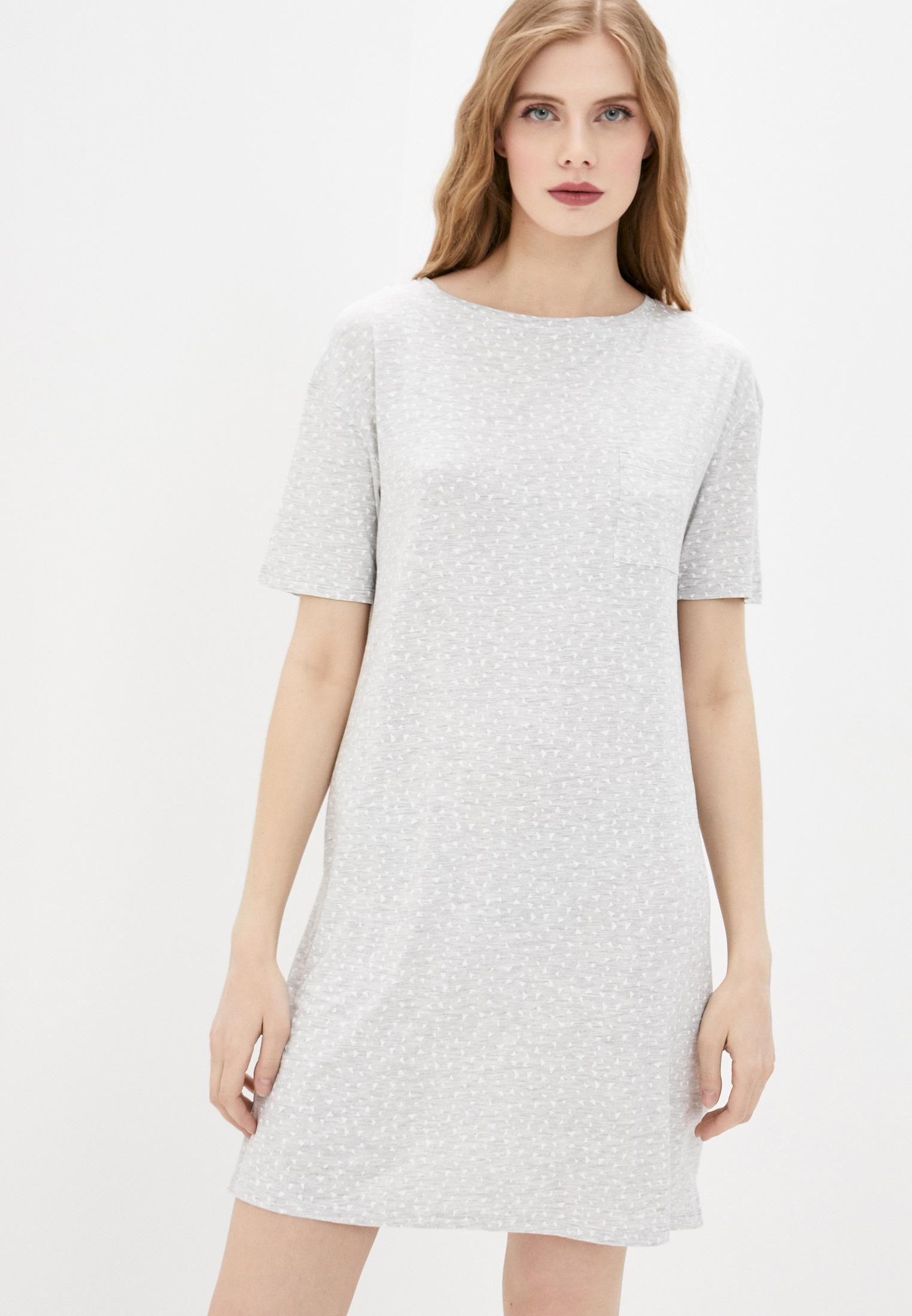 Женское белье и одежда для дома Marks & Spencer T373026XT4