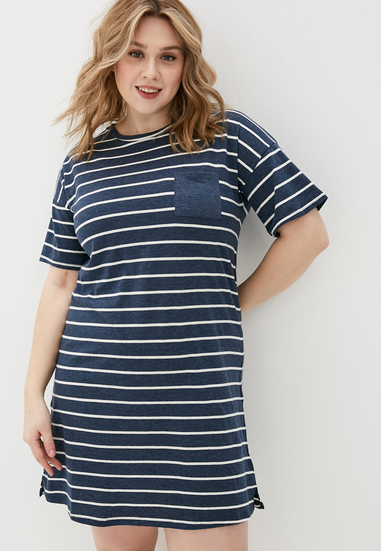 Женское белье и одежда для дома Marks & Spencer T373071M