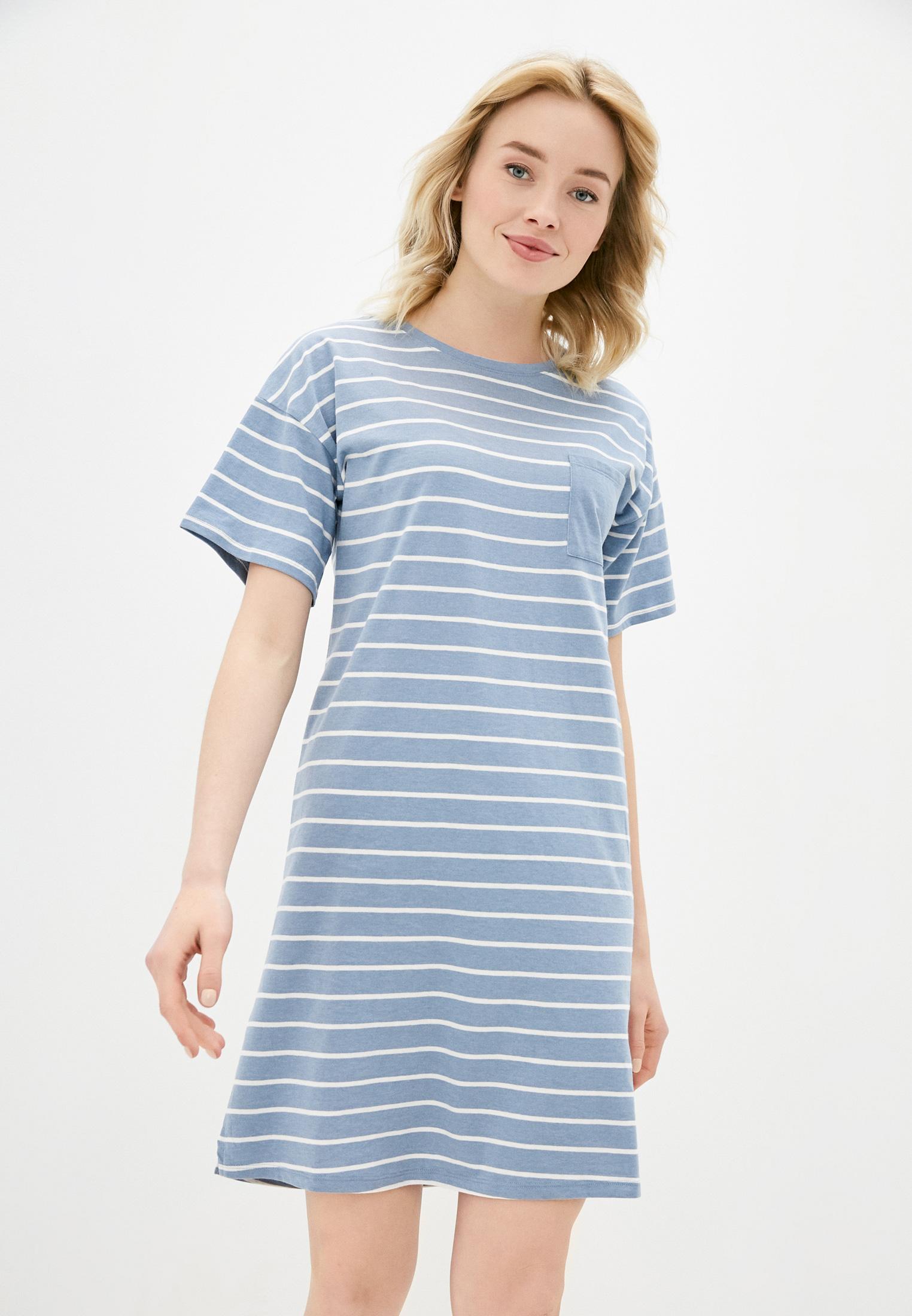 Женское белье и одежда для дома Marks & Spencer T373104ME4