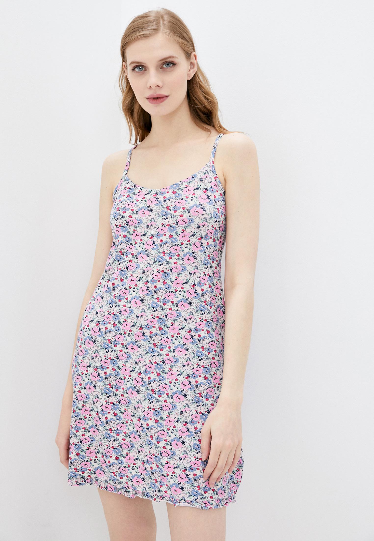 Ночная сорочка Marks & Spencer T375028CA4