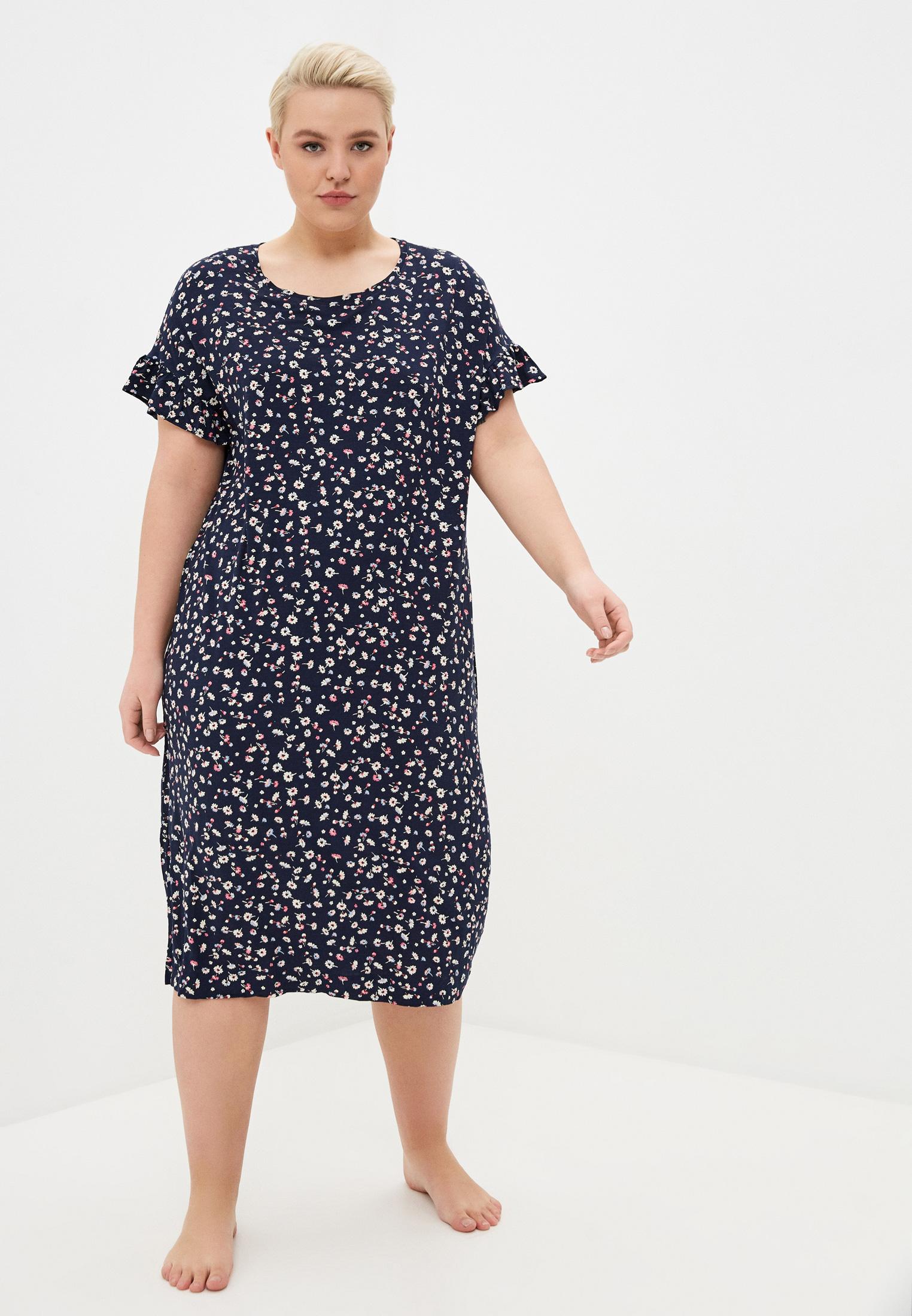 Женское белье и одежда для дома Marks & Spencer Платье домашнее Marks & Spencer