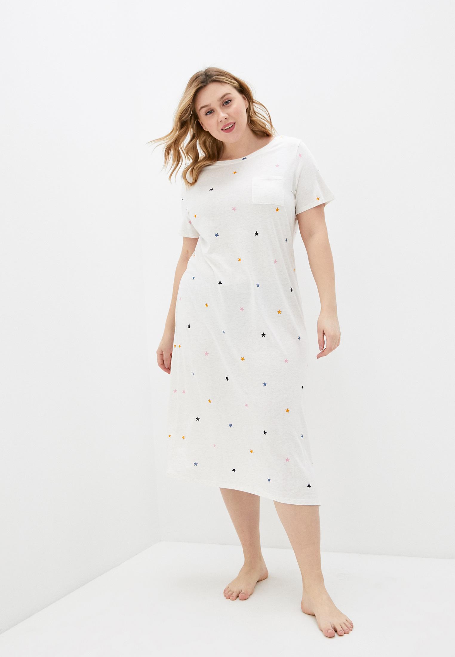Женское белье и одежда для дома Marks & Spencer T376072NKC