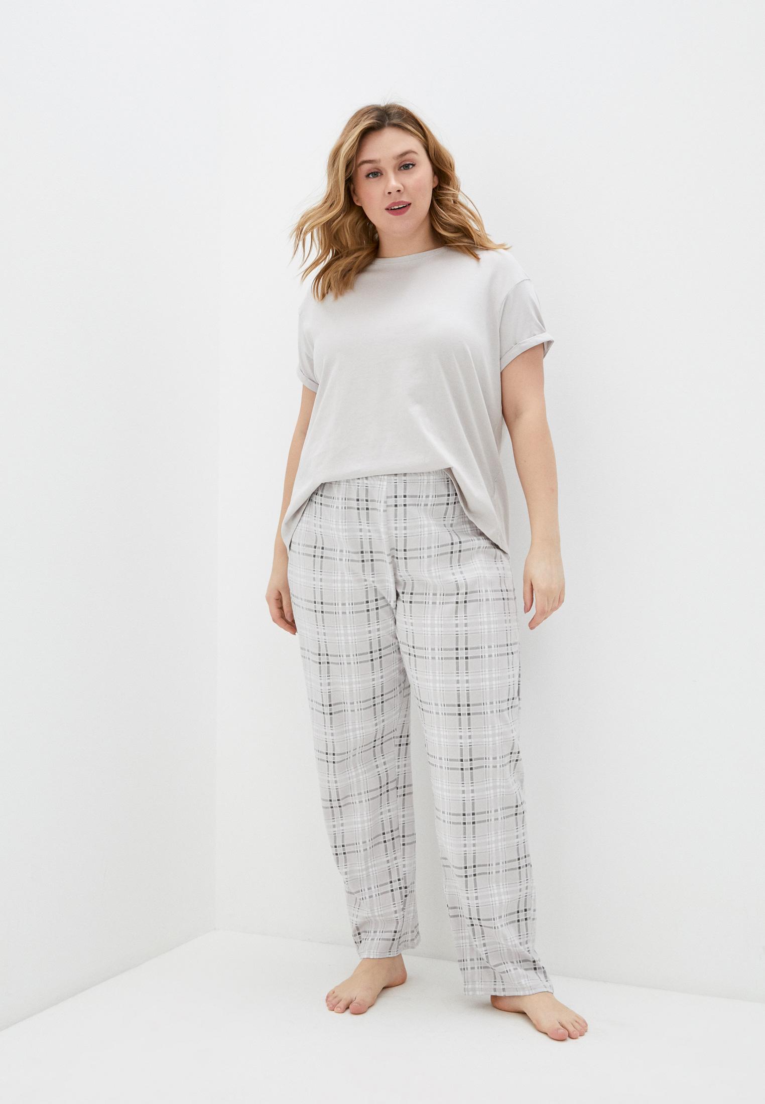 Женское белье и одежда для дома Marks & Spencer T374426FT4