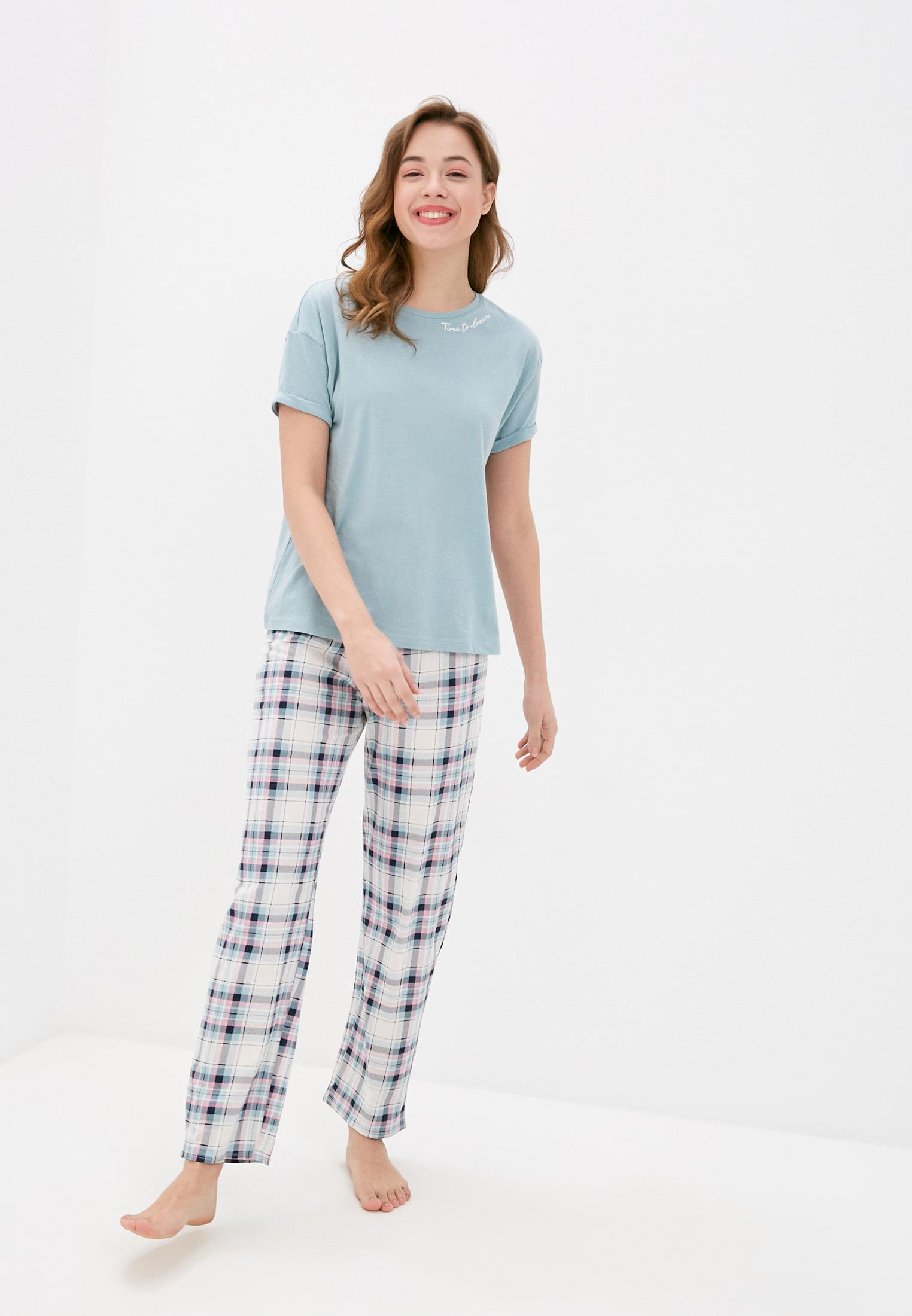 Пижама Marks & Spencer T374432FGP