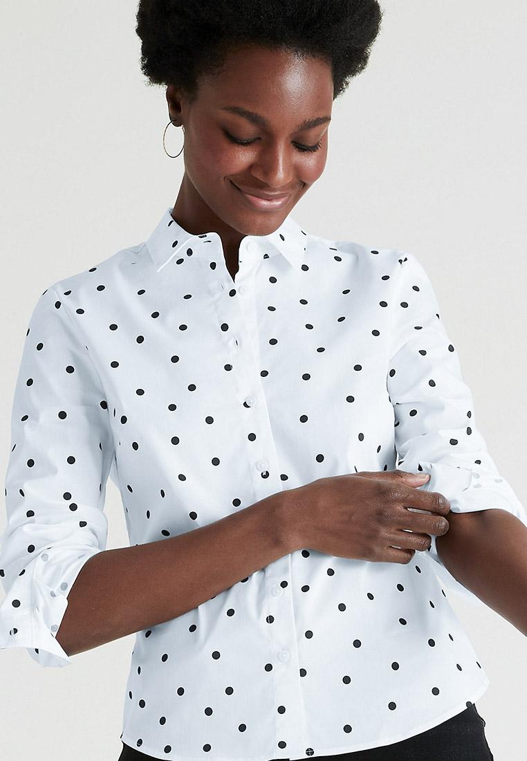 Рубашка Marks & Spencer T434340Y8