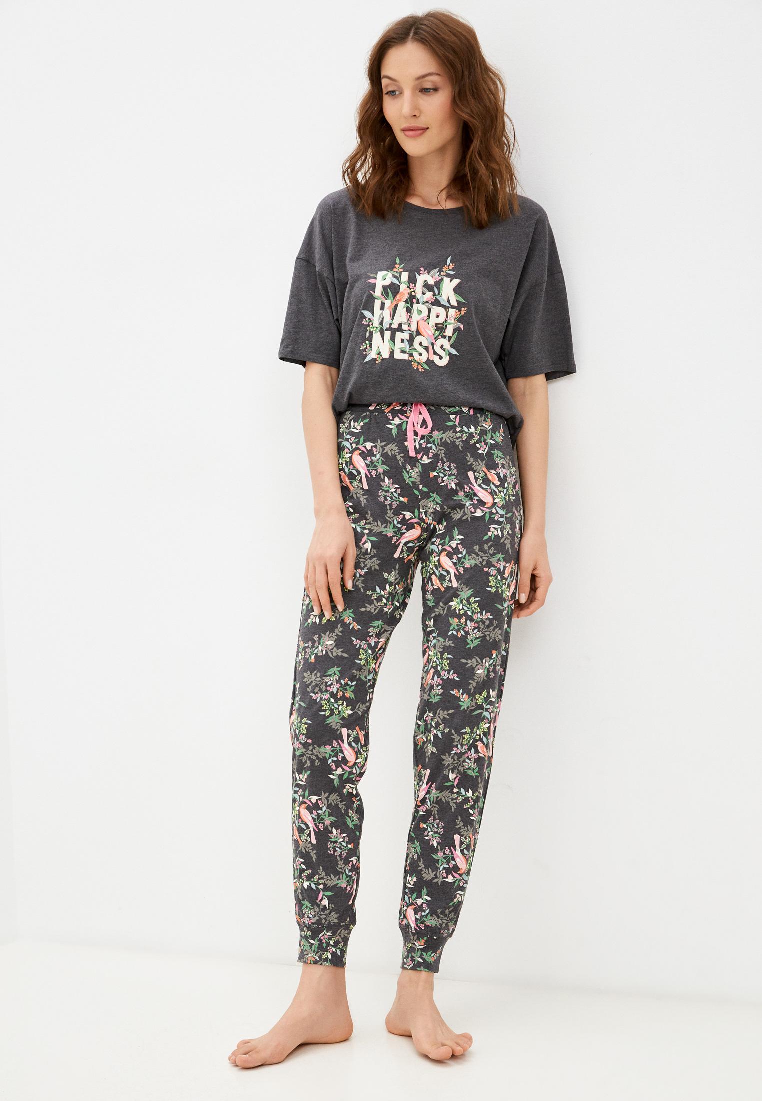 Женское белье и одежда для дома Marks & Spencer T371078JVP