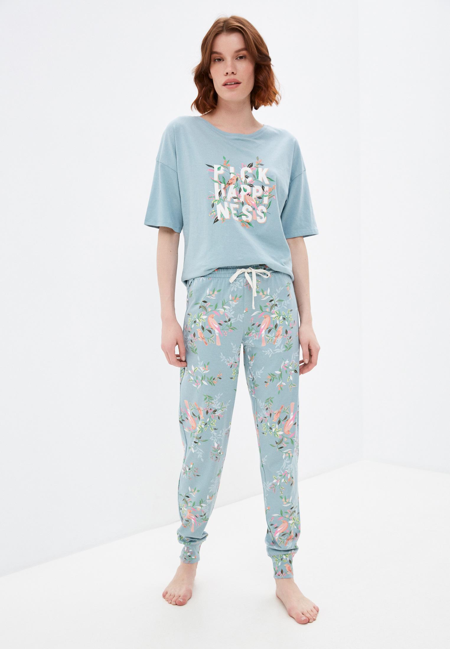 Женское белье и одежда для дома Marks & Spencer T371527XJA