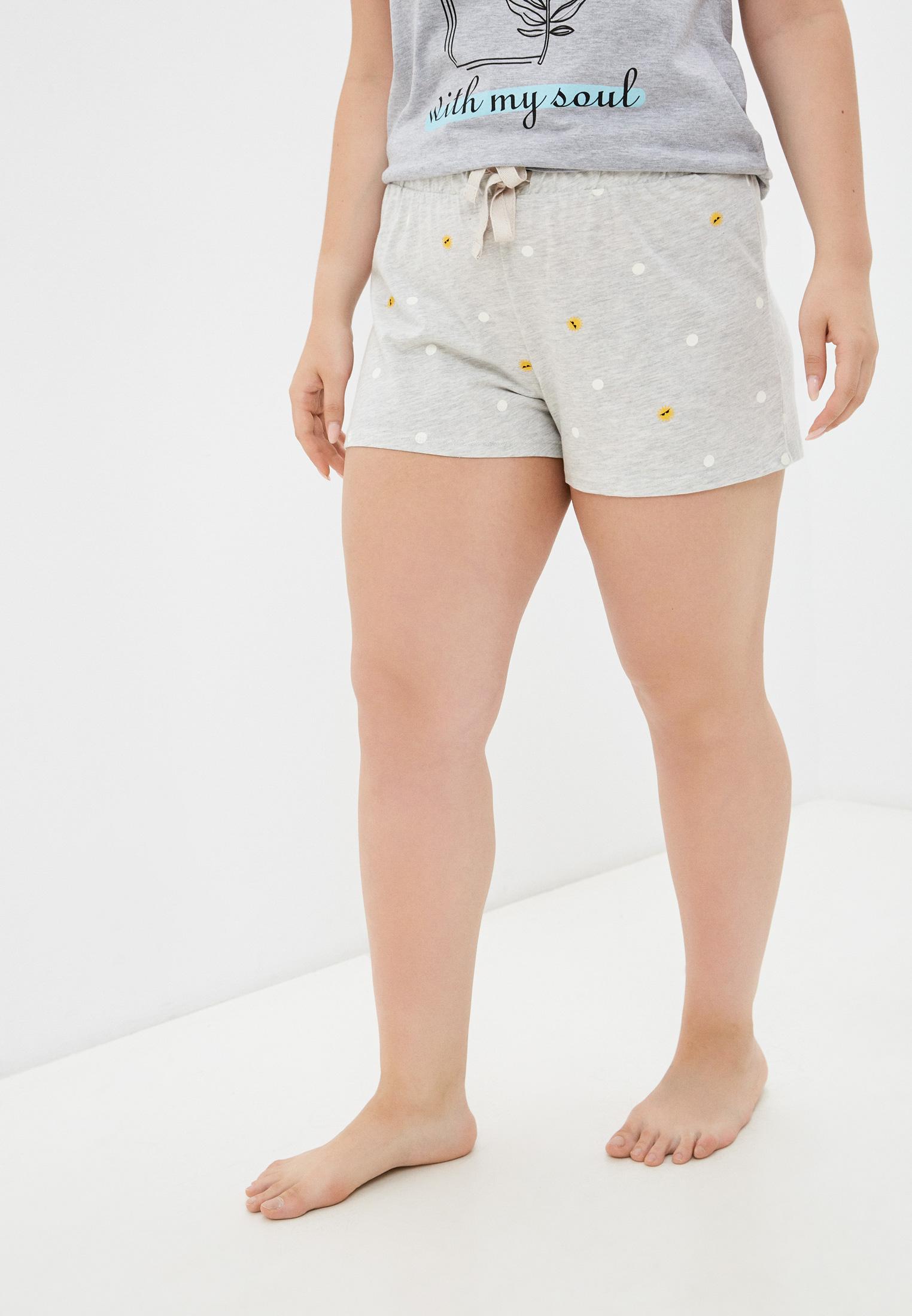 Женские домашние брюки Marks & Spencer Шорты домашние Marks & Spencer