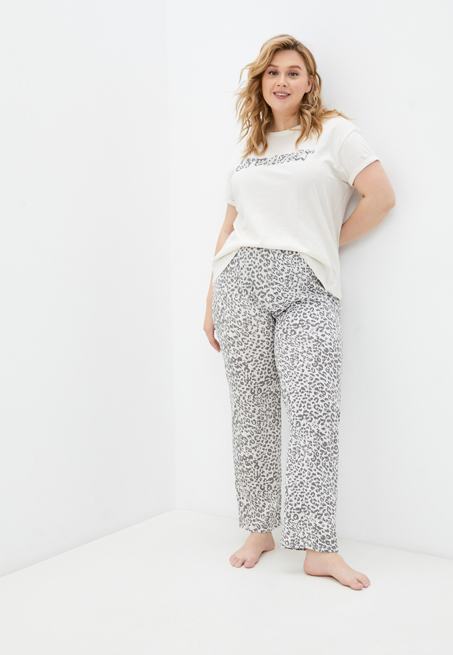 Женское белье и одежда для дома Marks & Spencer T374433F