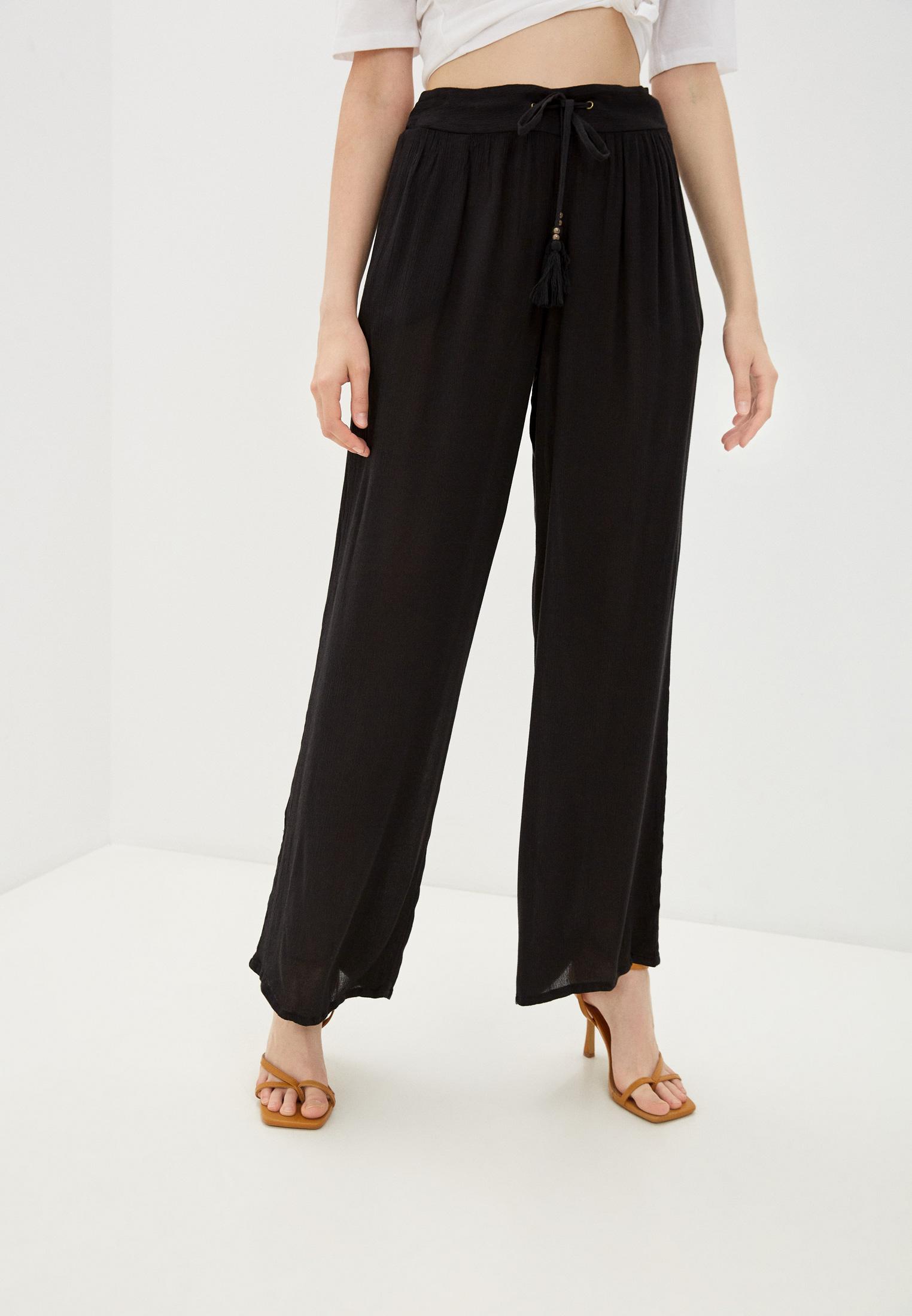 Женские широкие и расклешенные брюки Marks & Spencer T526787
