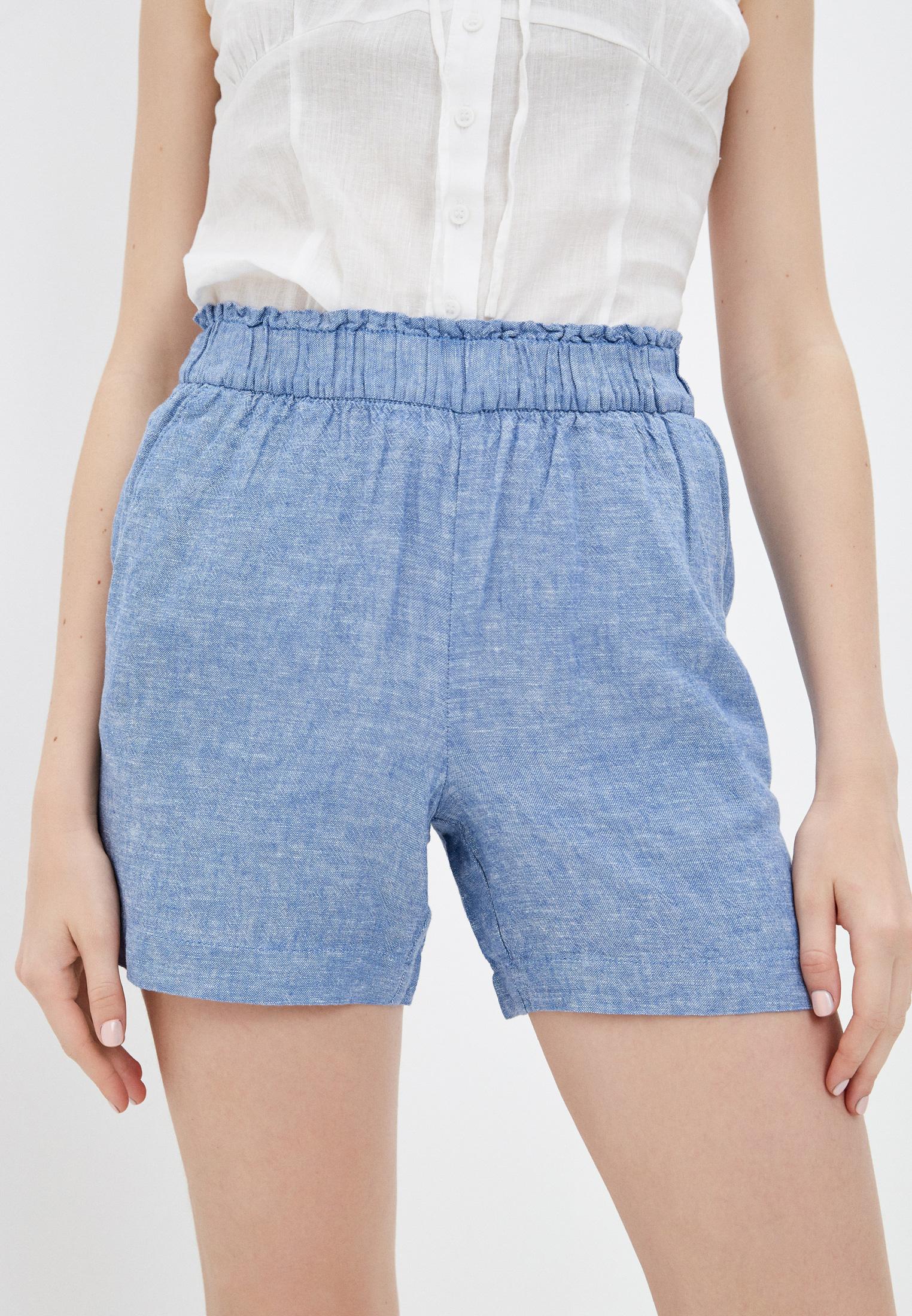 Женские шорты Marks & Spencer T573611SA