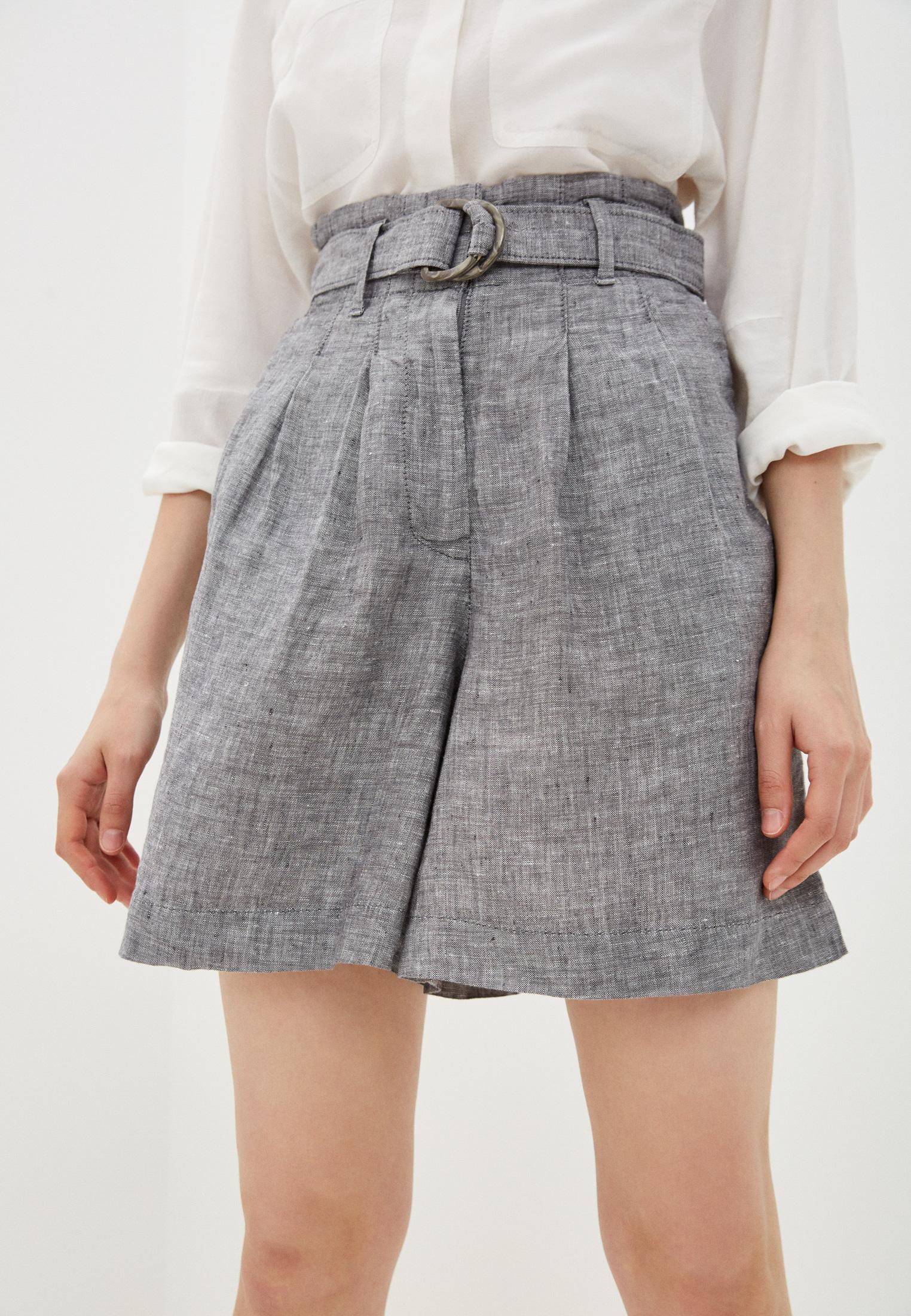 Женские шорты Marks & Spencer T573666