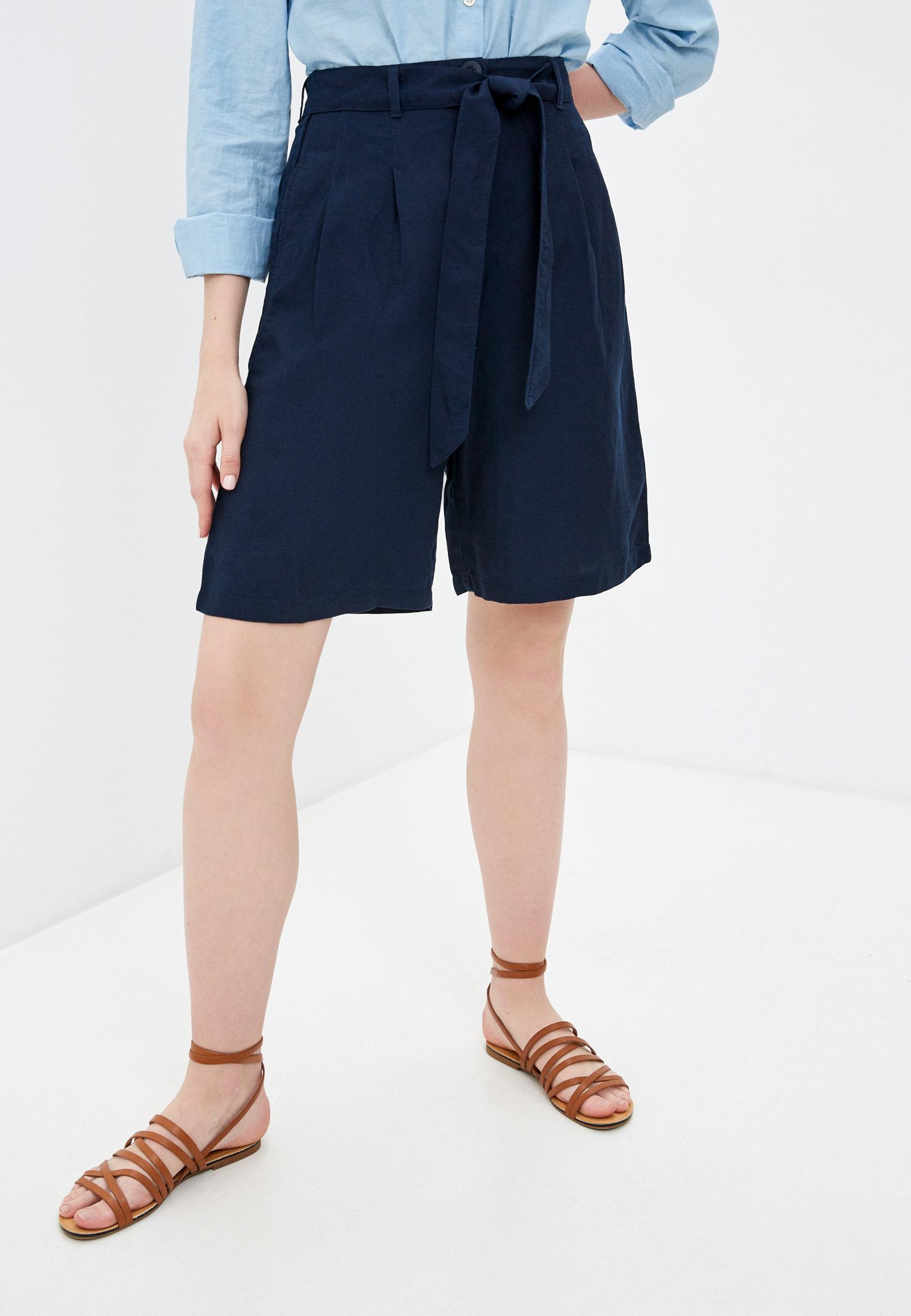 Женские шорты Marks & Spencer T579773