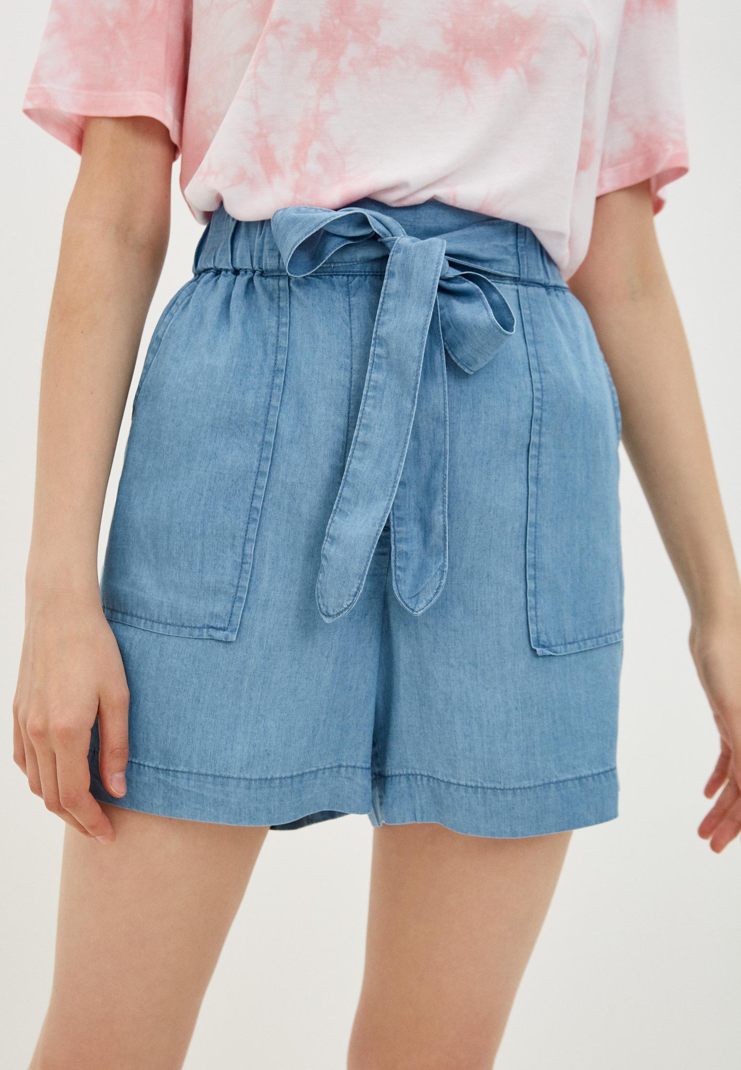 Женские шорты Marks & Spencer T579778SA