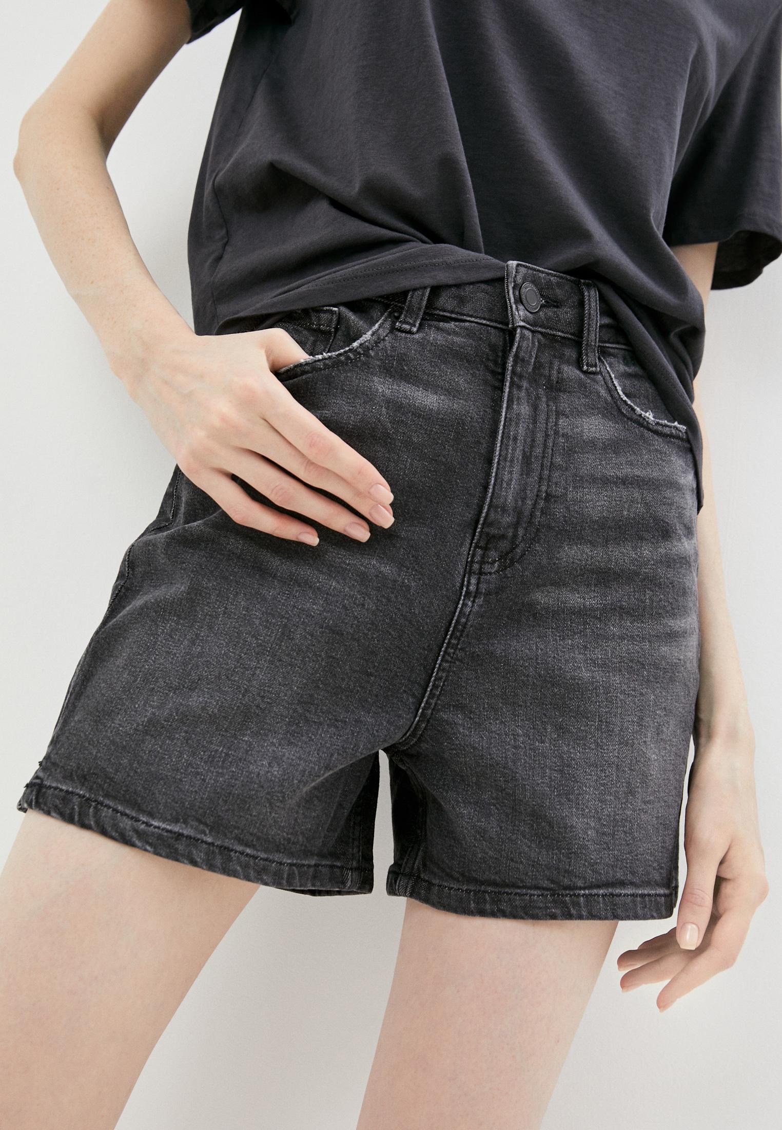 Женские шорты Marks & Spencer T573993