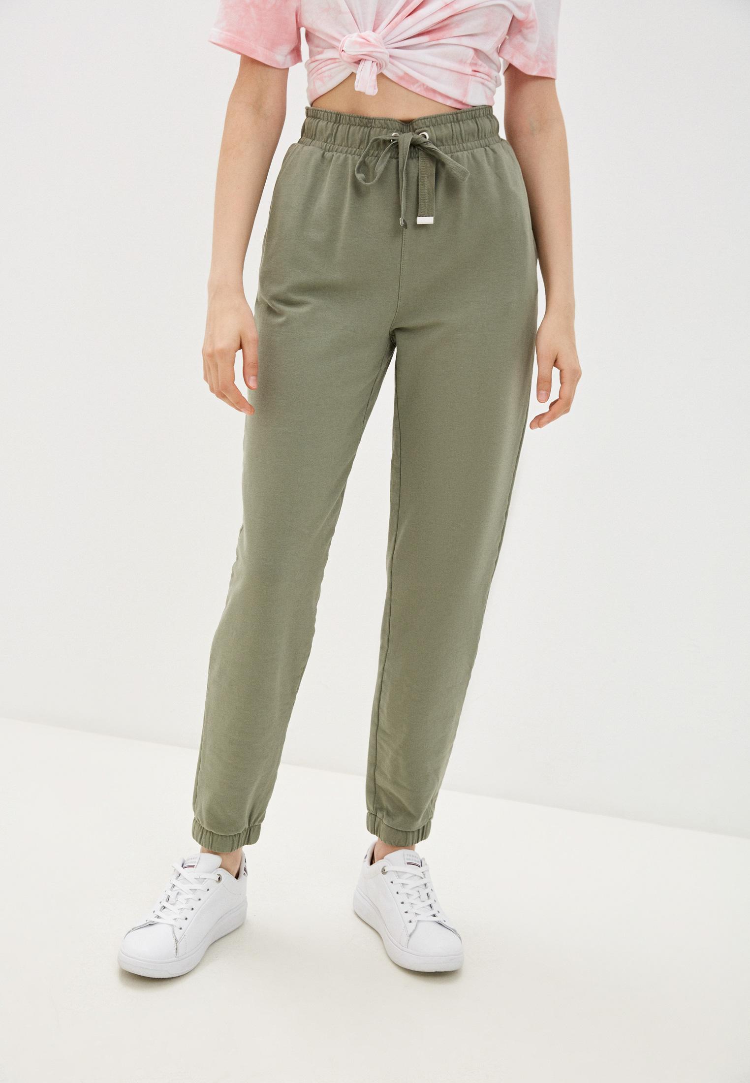 Женские зауженные брюки Marks & Spencer T576150