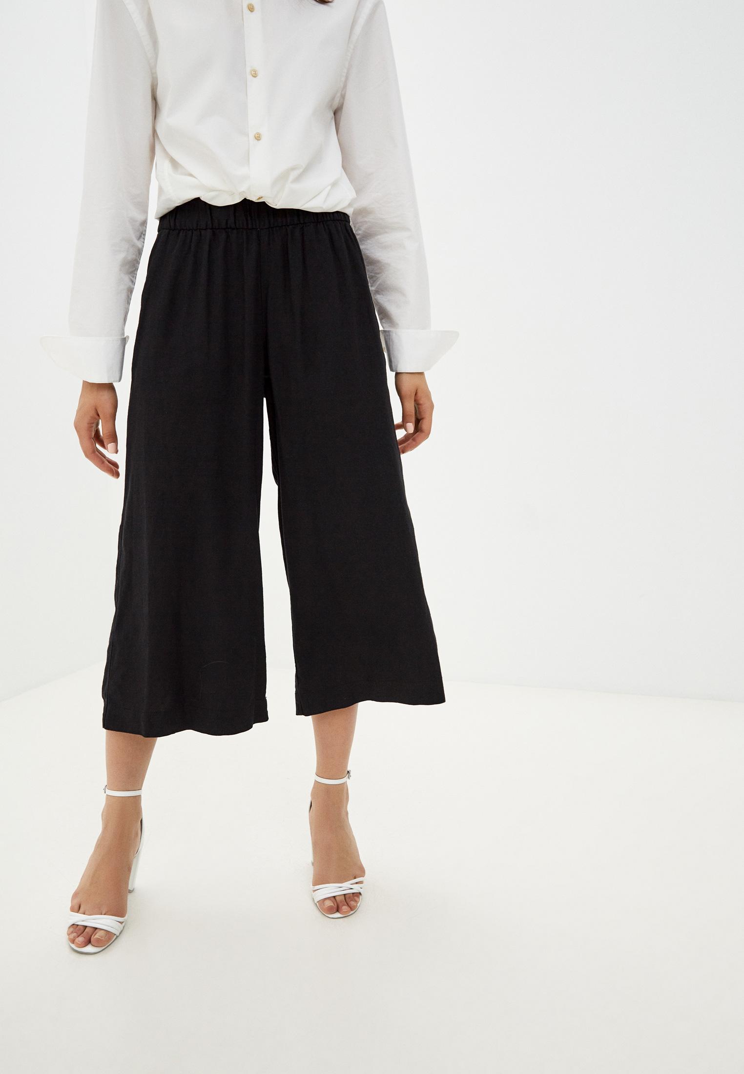 Женские широкие и расклешенные брюки Marks & Spencer T576150X