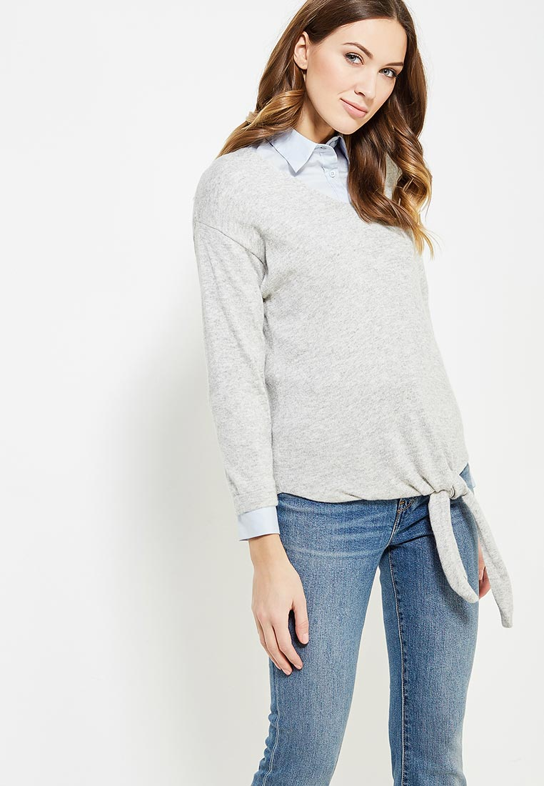 Пуловер Marks & Spencer T387807