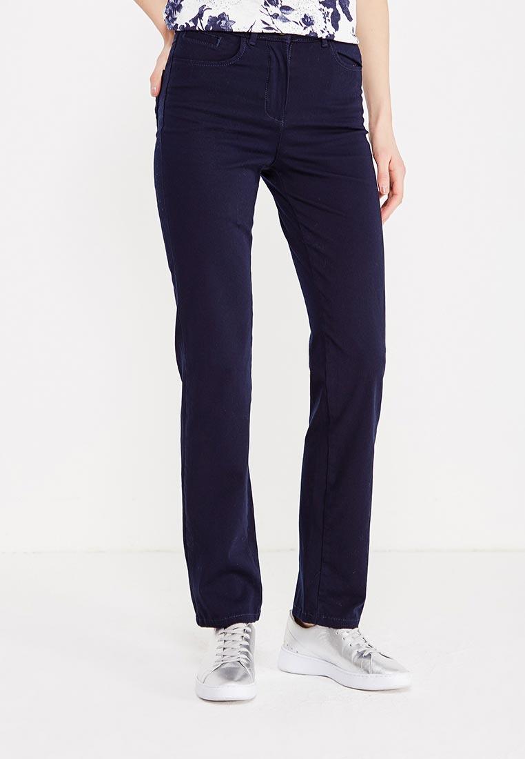 Женские зауженные брюки Marks & Spencer T576831F0