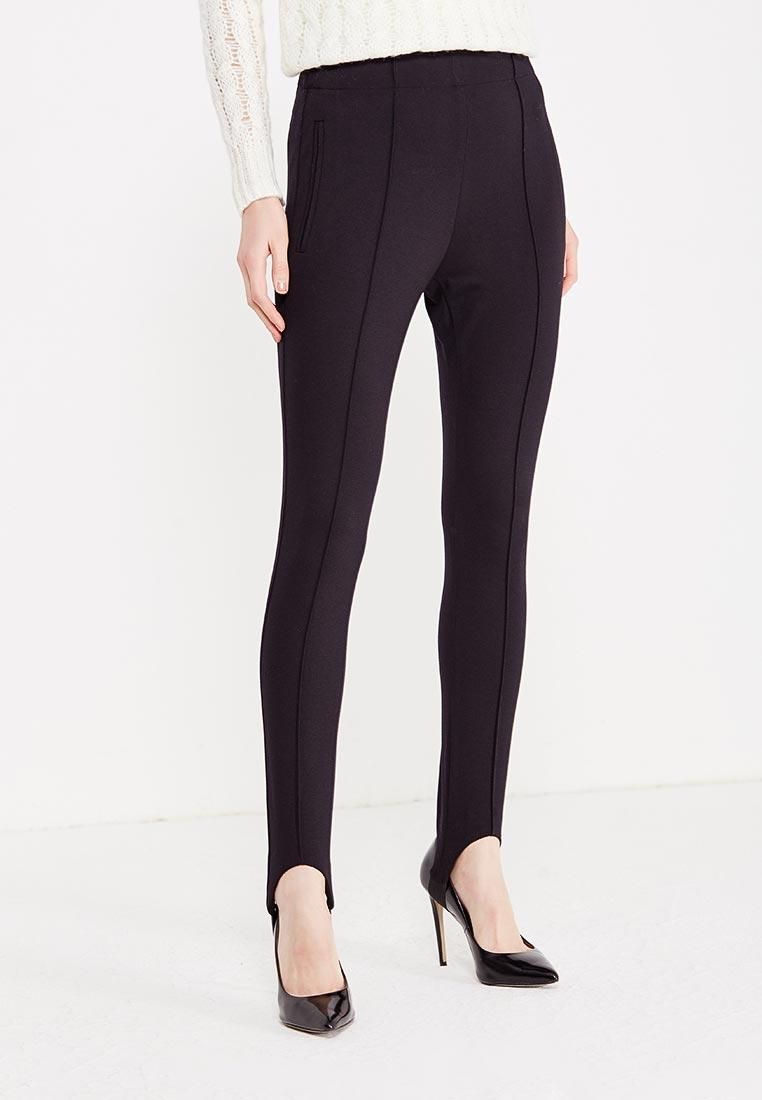 Женские зауженные брюки Marks & Spencer T595243Y0
