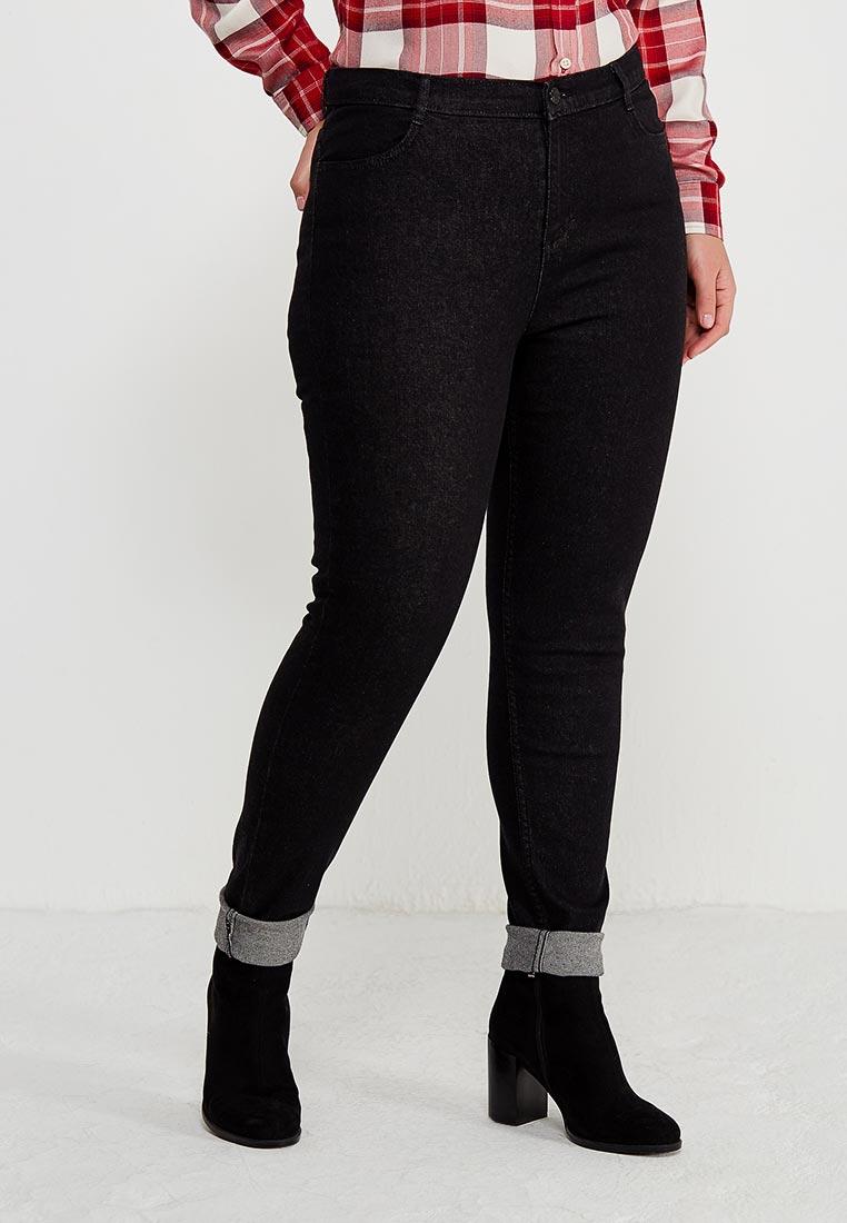 Зауженные джинсы Marks & Spencer T576341MY0