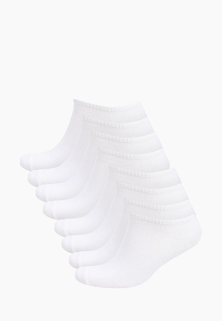 Носки Marks & Spencer T641802BZ0