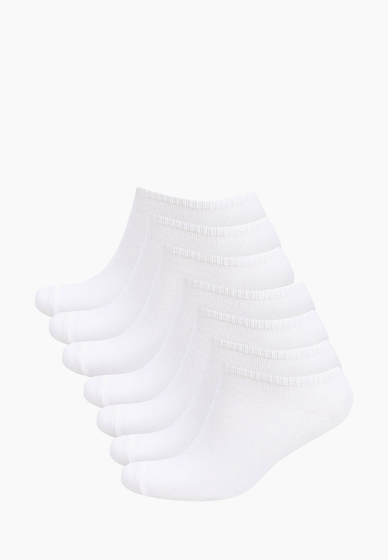 Носки Marks & Spencer T641802B