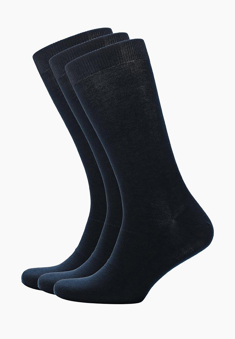 Носки Marks & Spencer T107060F0: изображение 1