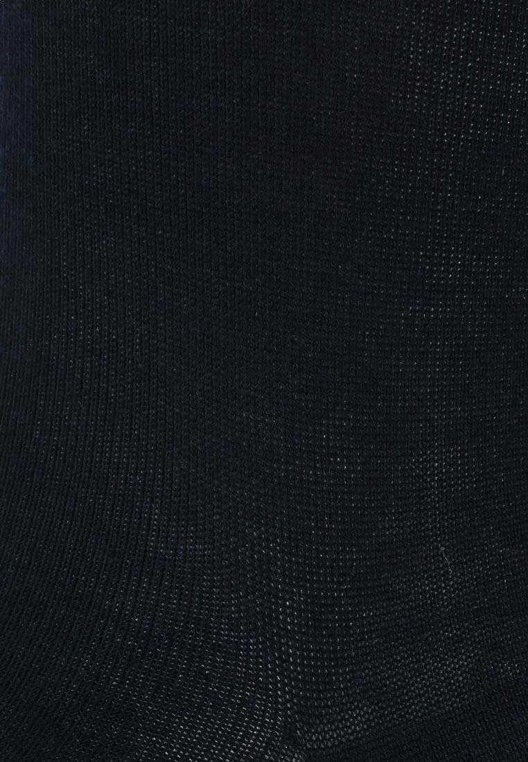 Носки Marks & Spencer T107060F0: изображение 2