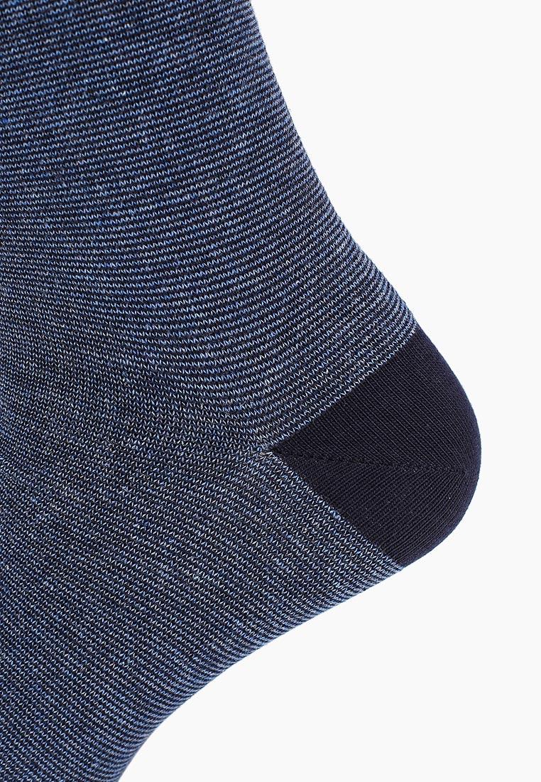 Носки Marks & Spencer T100108CE4: изображение 2
